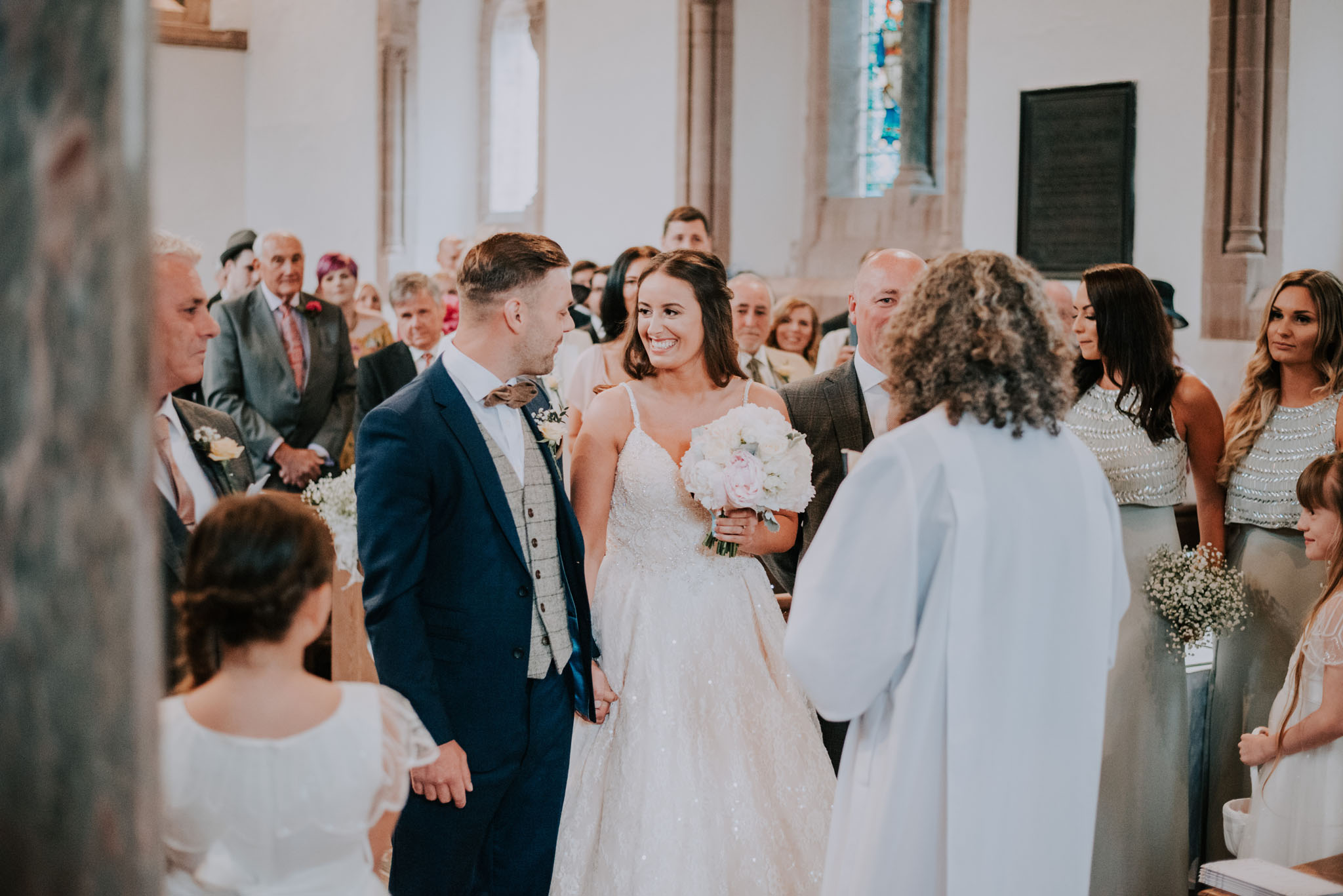 wedding-photographer-glewstone-court-hereford-scott-stockwell-photography171.jpg