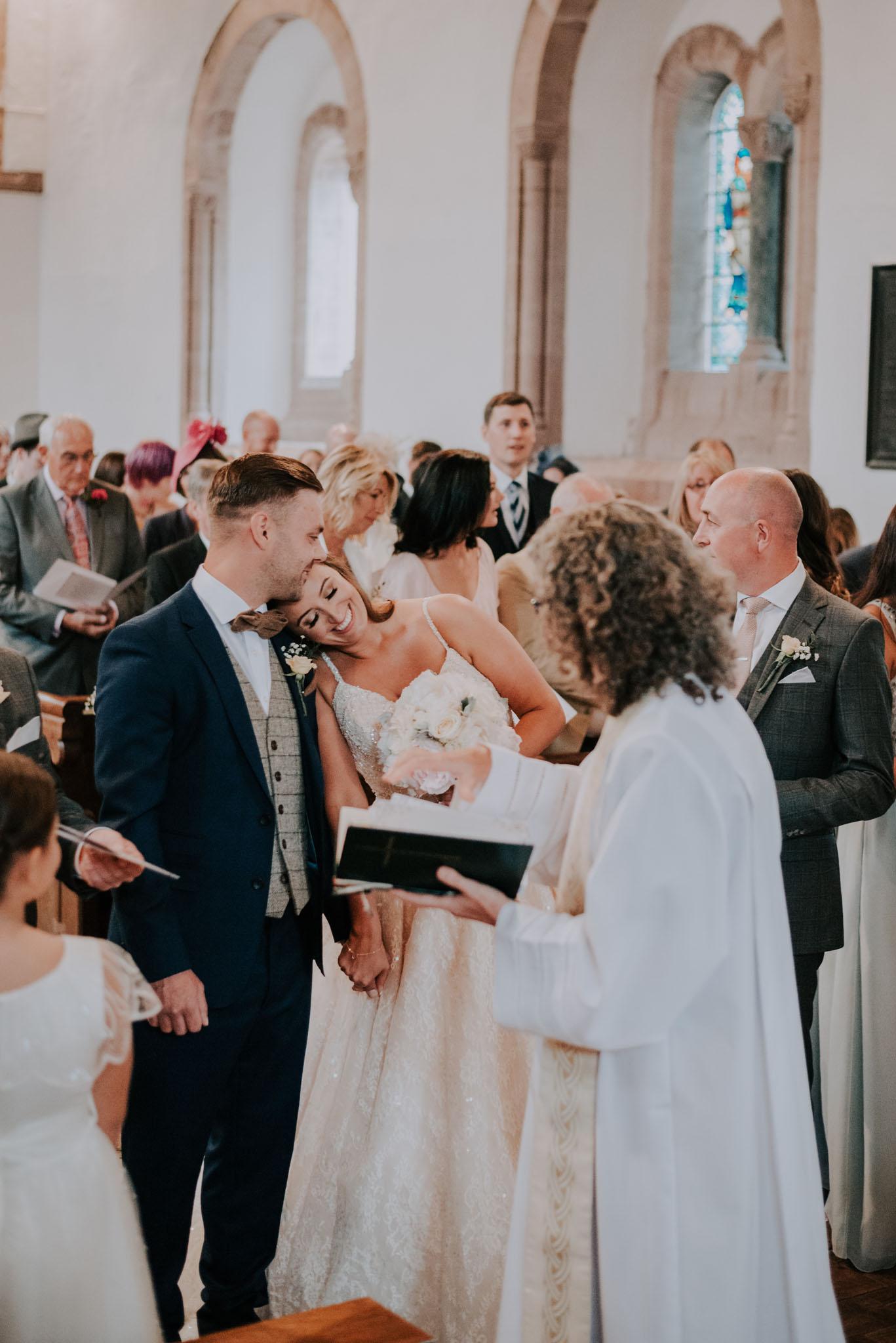 wedding-photographer-glewstone-court-hereford-scott-stockwell-photography173.jpg