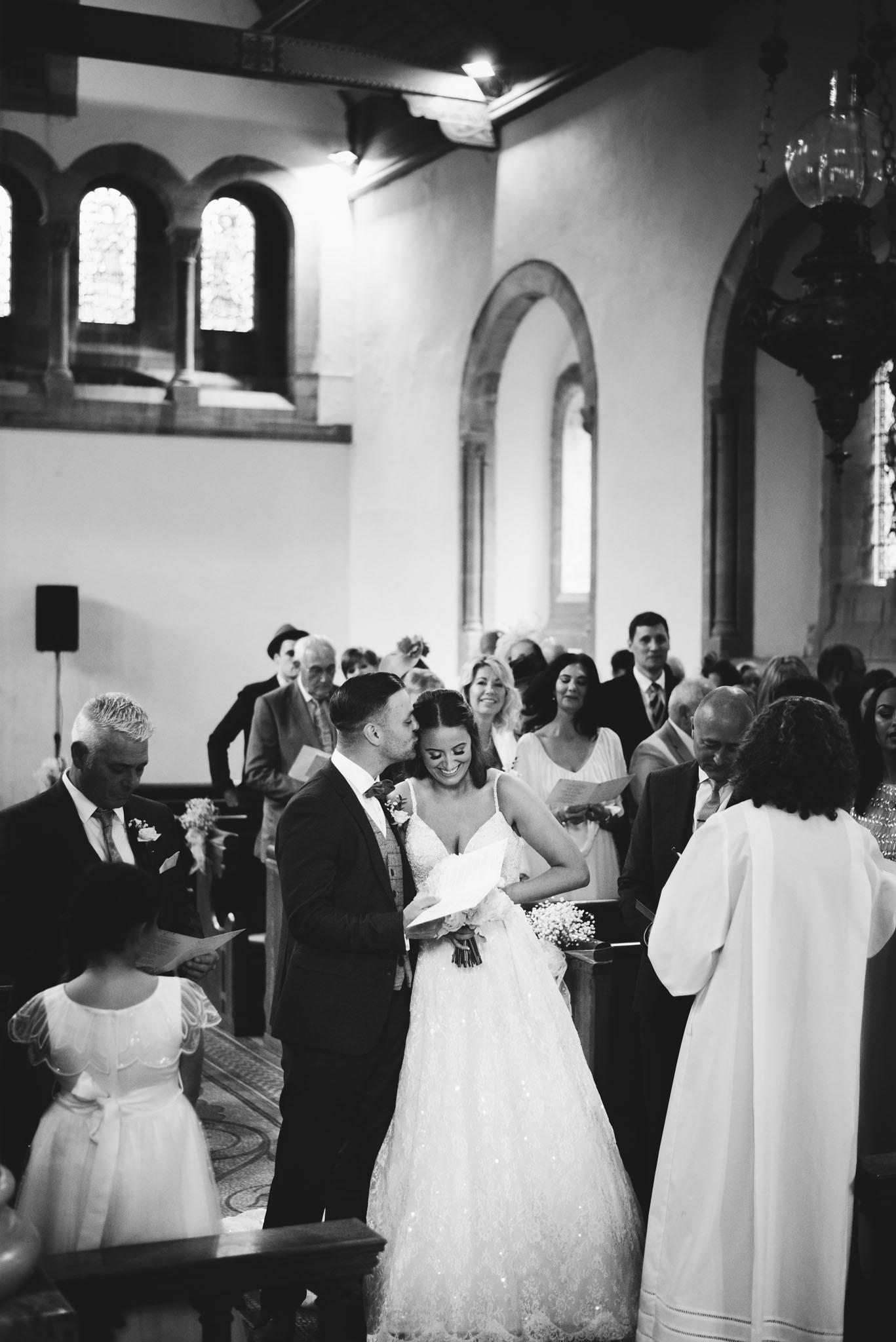 wedding-photographer-glewstone-court-hereford-scott-stockwell-photography175.jpg