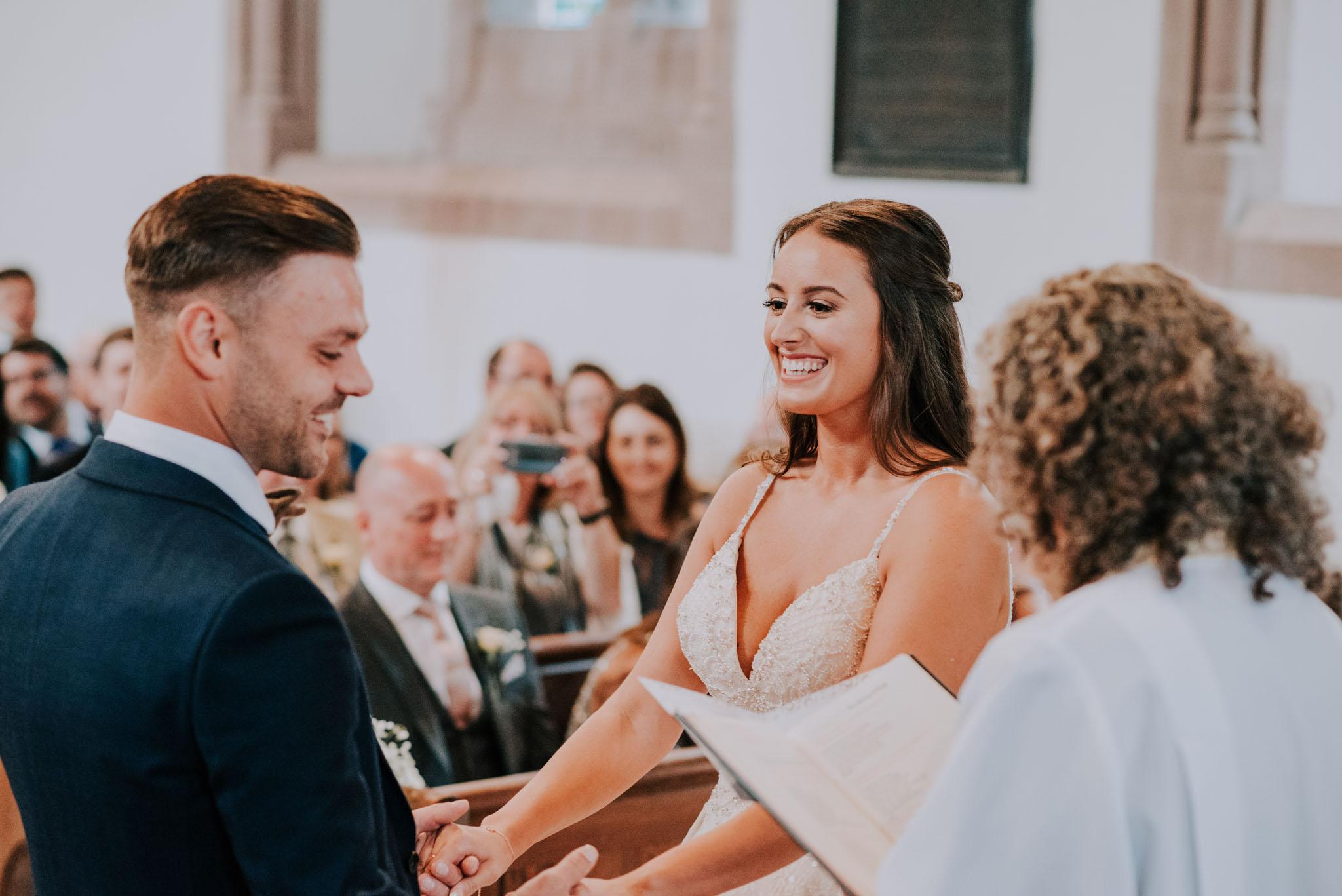 wedding-photographer-glewstone-court-hereford-scott-stockwell-photography186.jpg