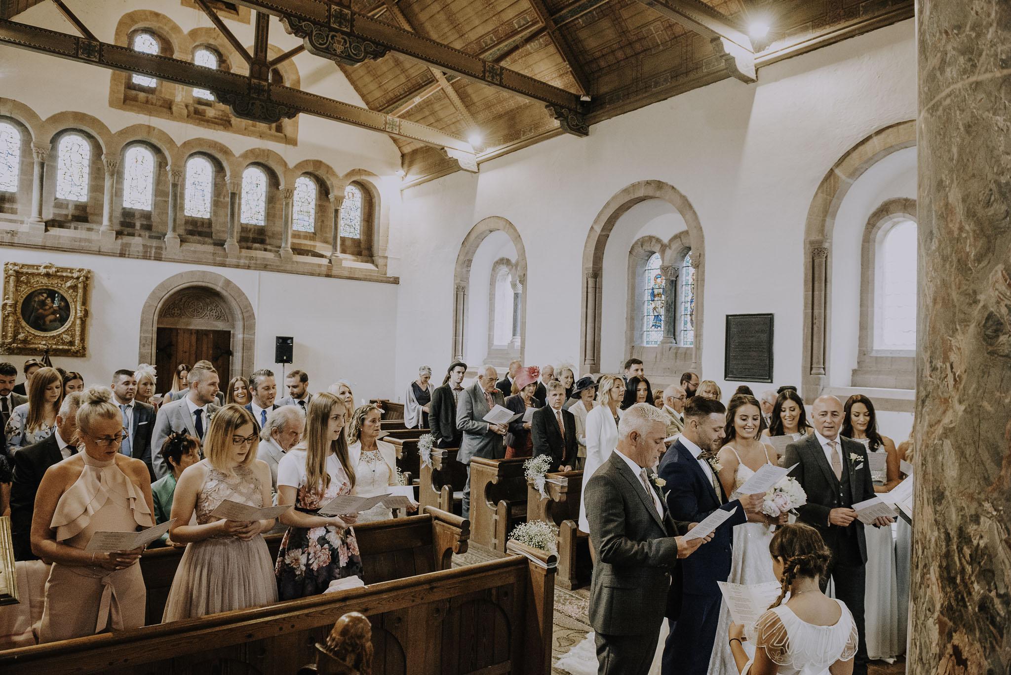wedding-photographer-glewstone-court-hereford-scott-stockwell-photography177.jpg
