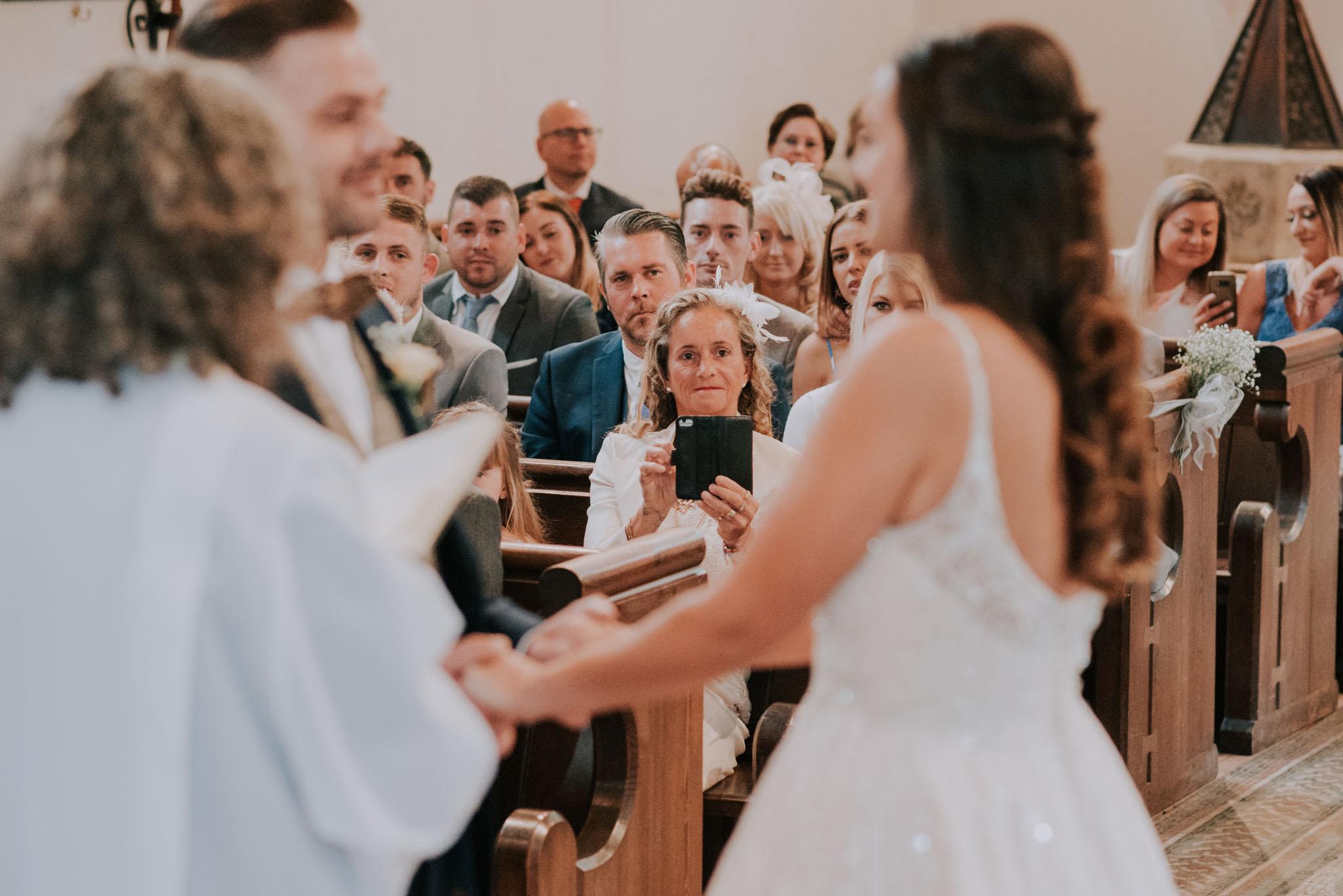 wedding-photographer-glewstone-court-hereford-scott-stockwell-photography189.jpg