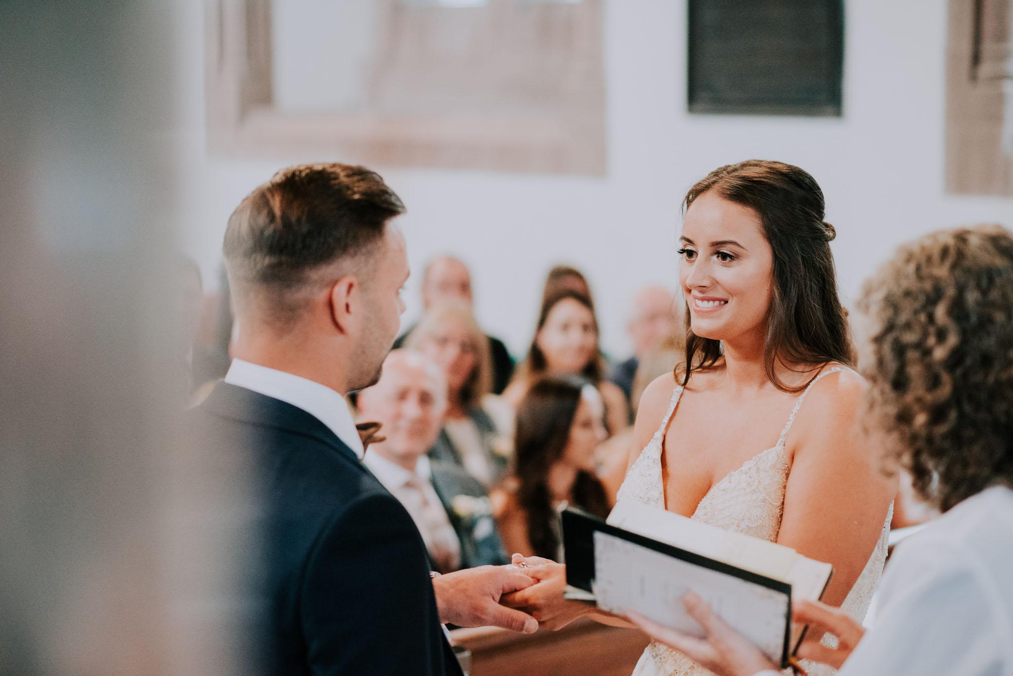 wedding-photographer-glewstone-court-hereford-scott-stockwell-photography194.jpg