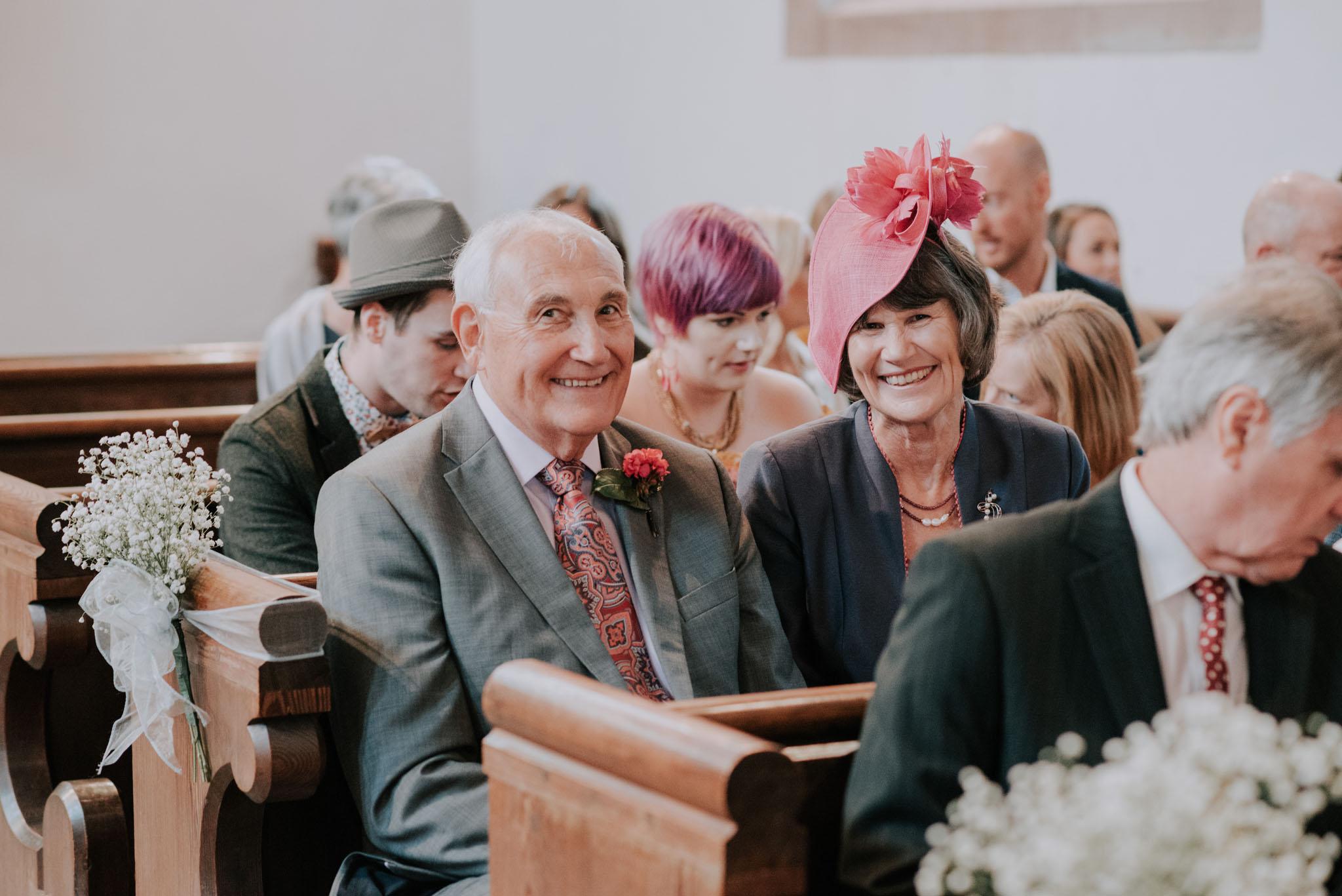 wedding-photographer-glewstone-court-hereford-scott-stockwell-photography207.jpg