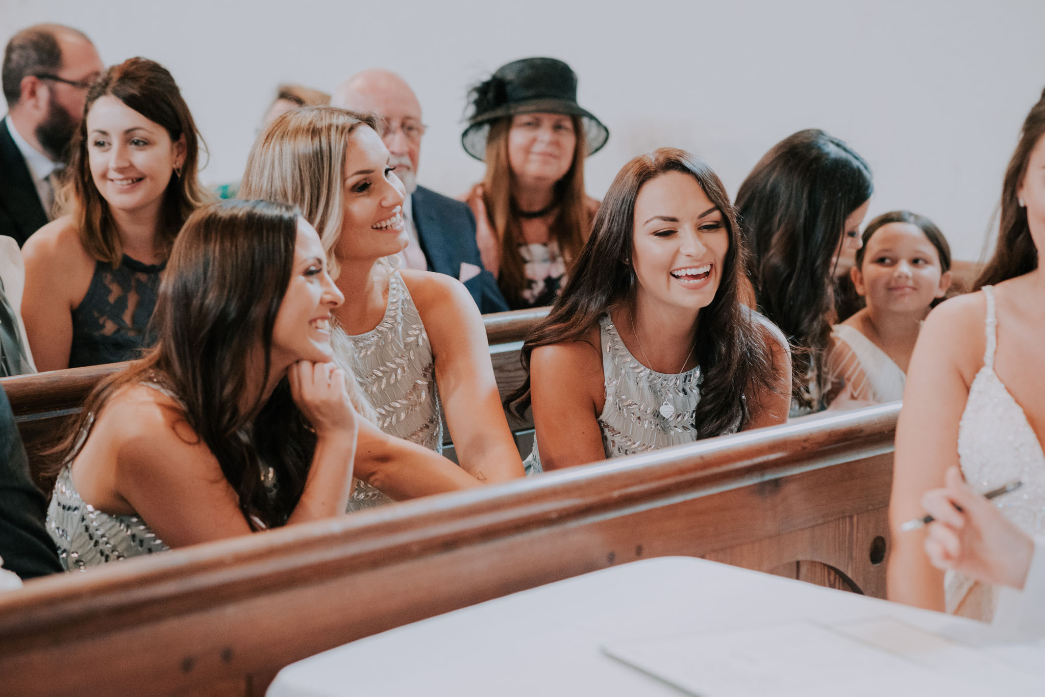 wedding-photographer-glewstone-court-hereford-scott-stockwell-photography208.jpg