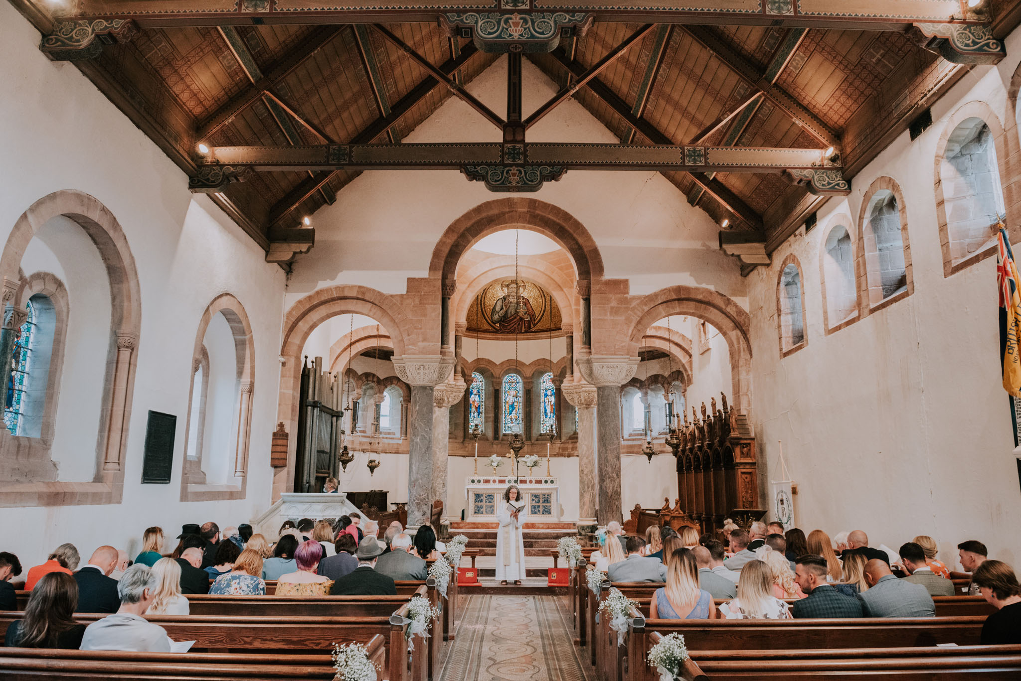 wedding-photographer-glewstone-court-hereford-scott-stockwell-photography217.jpg