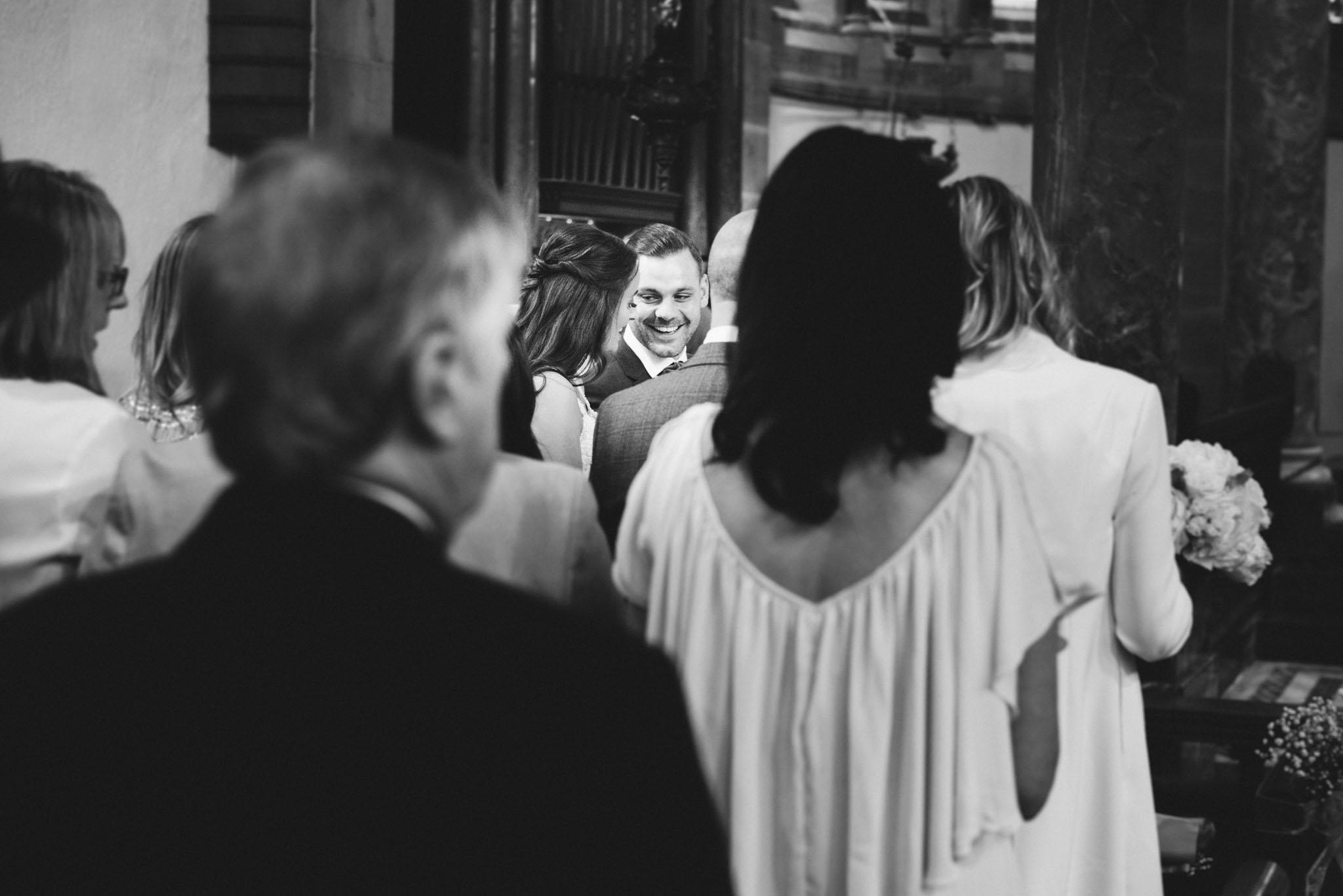 wedding-photographer-glewstone-court-hereford-scott-stockwell-photography220.jpg