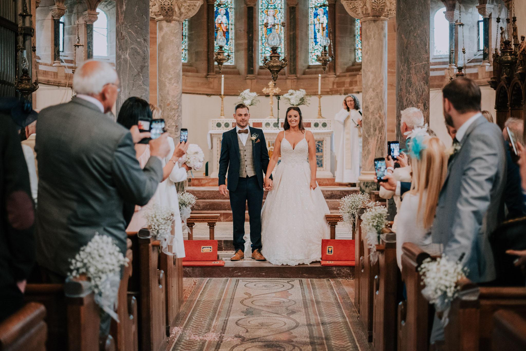 wedding-photographer-glewstone-court-hereford-scott-stockwell-photography222.jpg