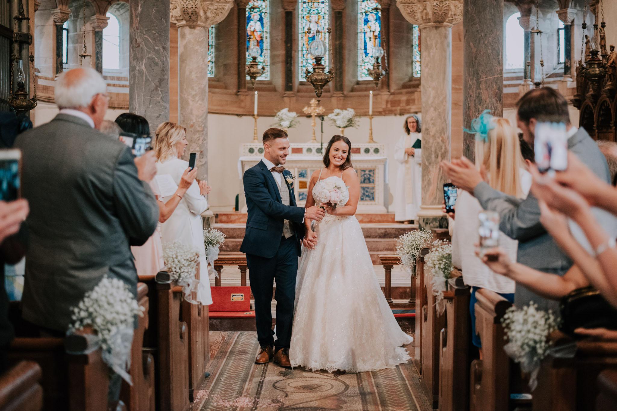 wedding-photographer-glewstone-court-hereford-scott-stockwell-photography225.jpg