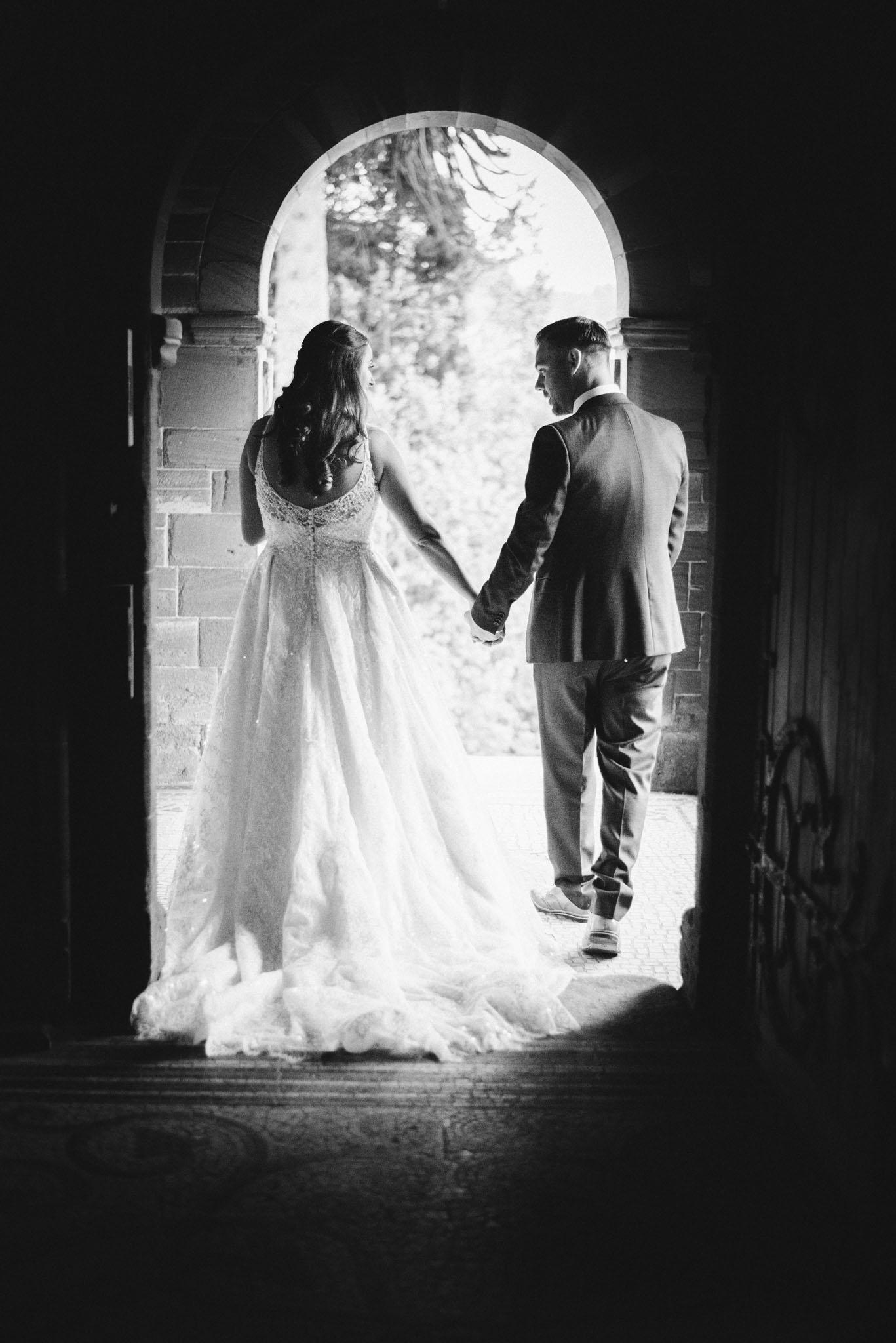 wedding-photographer-glewstone-court-hereford-scott-stockwell-photography230.jpg
