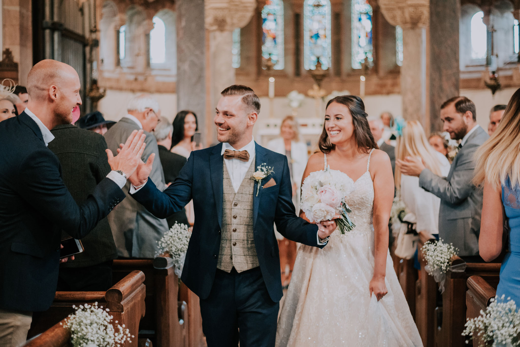 wedding-photographer-glewstone-court-hereford-scott-stockwell-photography227.jpg