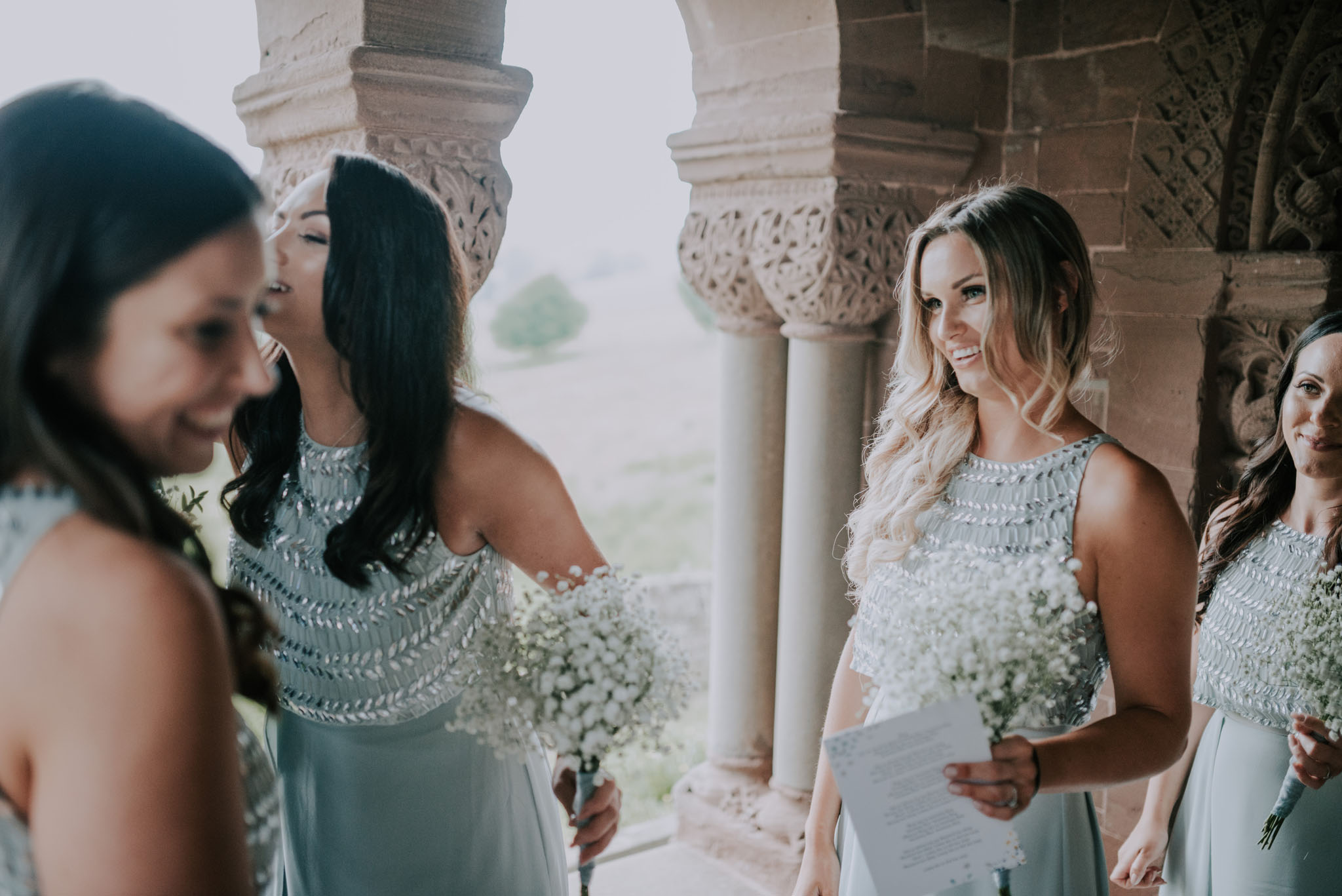 wedding-photographer-glewstone-court-hereford-scott-stockwell-photography231.jpg
