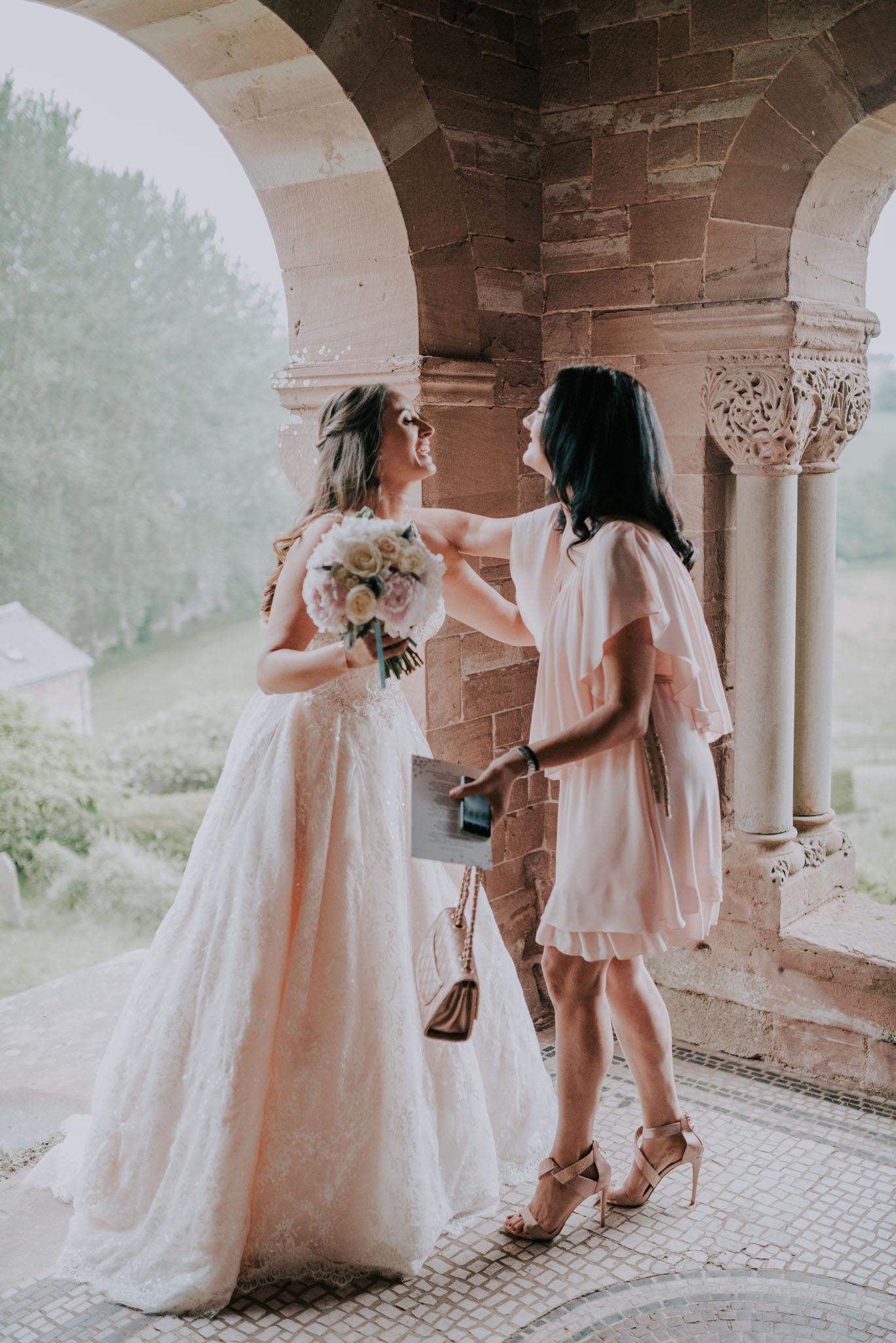 wedding-photographer-glewstone-court-hereford-scott-stockwell-photography233.jpg