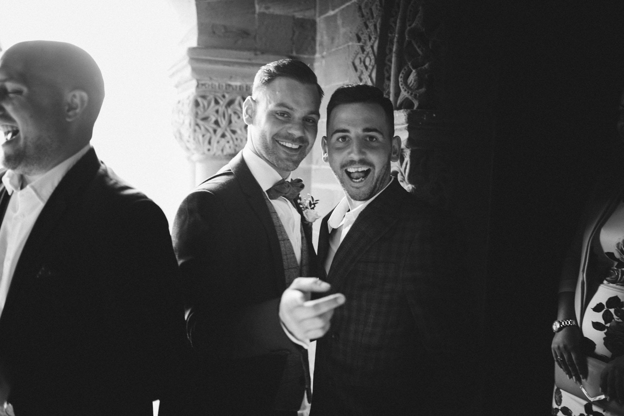 wedding-photographer-glewstone-court-hereford-scott-stockwell-photography246.jpg
