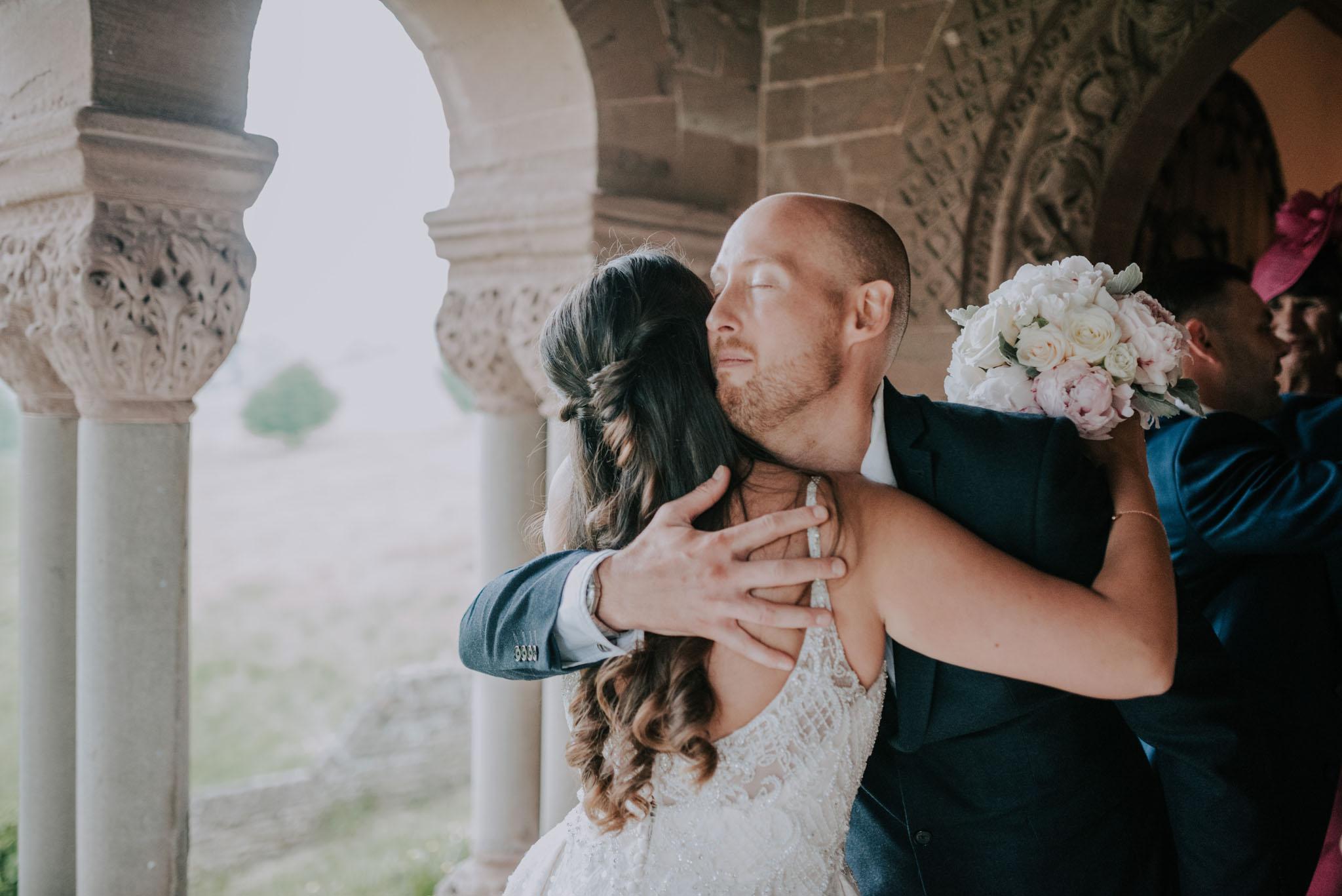 wedding-photographer-glewstone-court-hereford-scott-stockwell-photography251.jpg