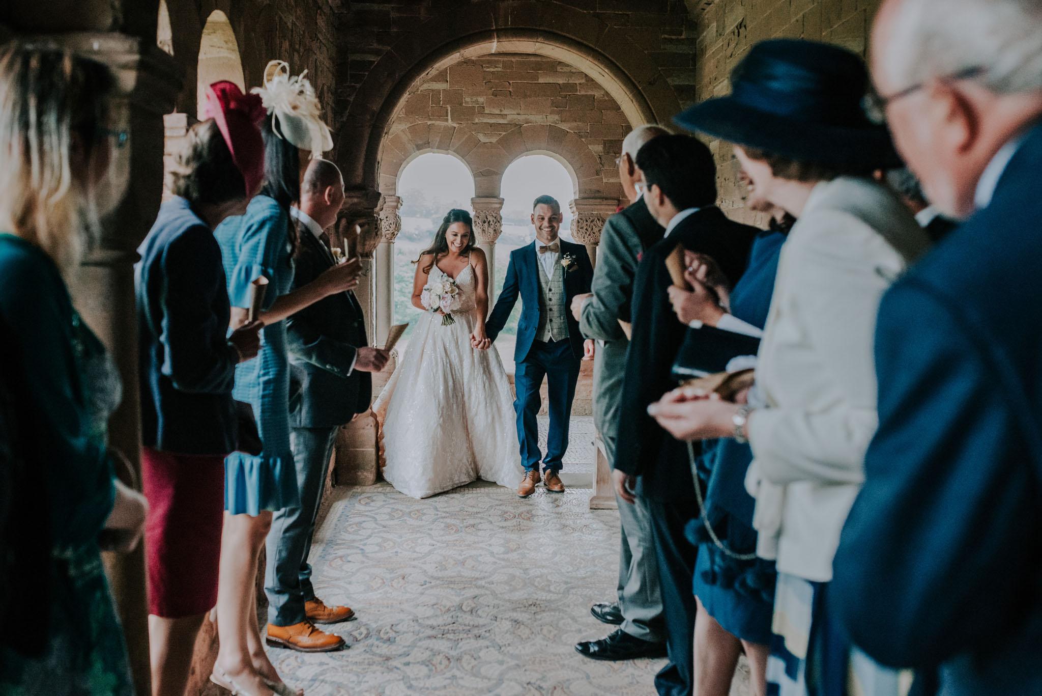 wedding-photographer-glewstone-court-hereford-scott-stockwell-photography255.jpg