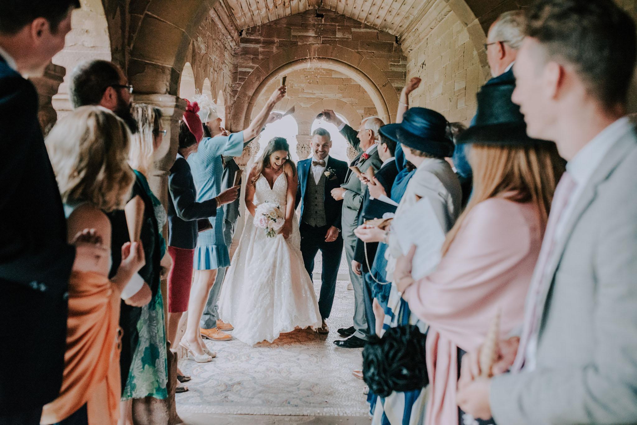 wedding-photographer-glewstone-court-hereford-scott-stockwell-photography257.jpg