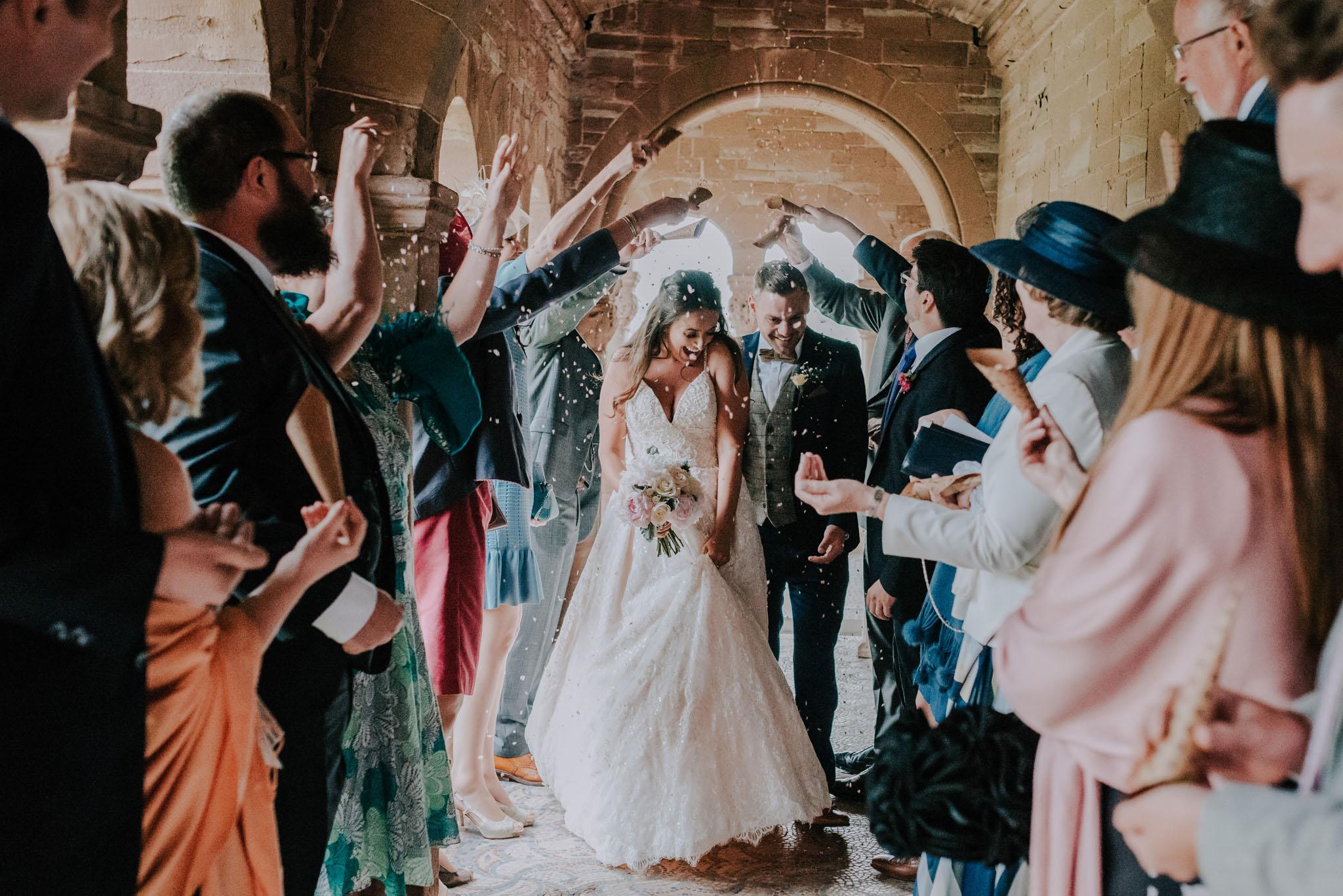 wedding-photographer-glewstone-court-hereford-scott-stockwell-photography260.jpg