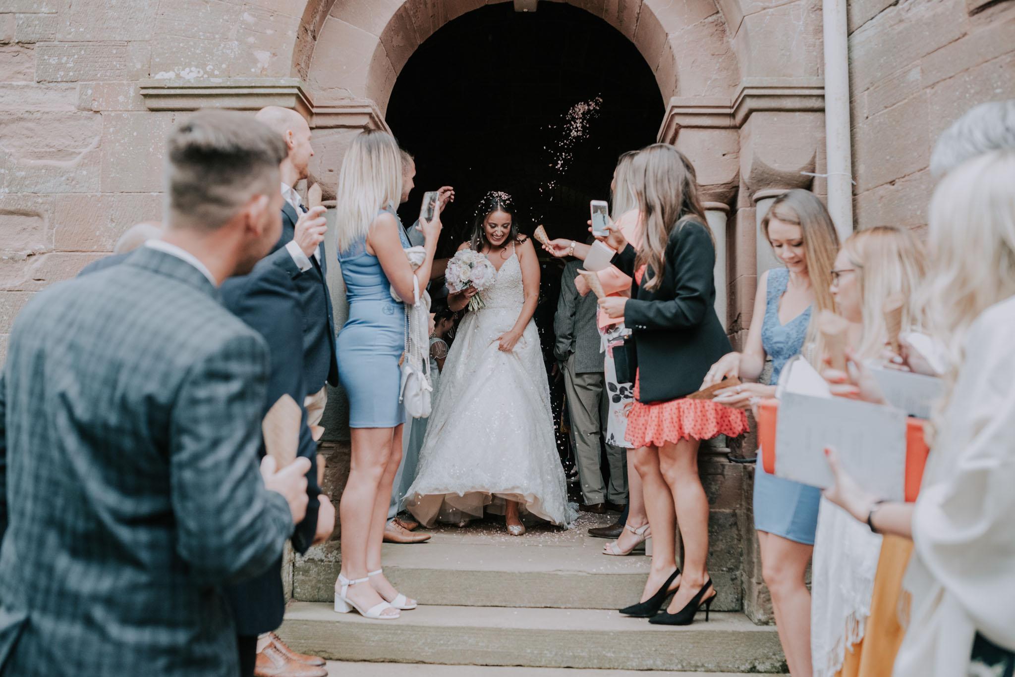 wedding-photographer-glewstone-court-hereford-scott-stockwell-photography264.jpg