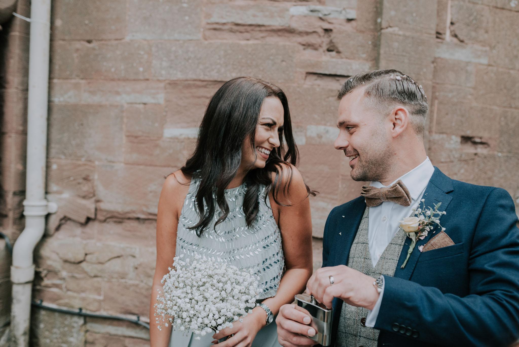 wedding-photographer-glewstone-court-hereford-scott-stockwell-photography268.jpg