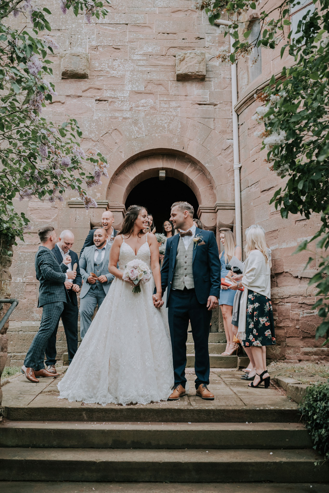 wedding-photographer-glewstone-court-hereford-scott-stockwell-photography266.jpg
