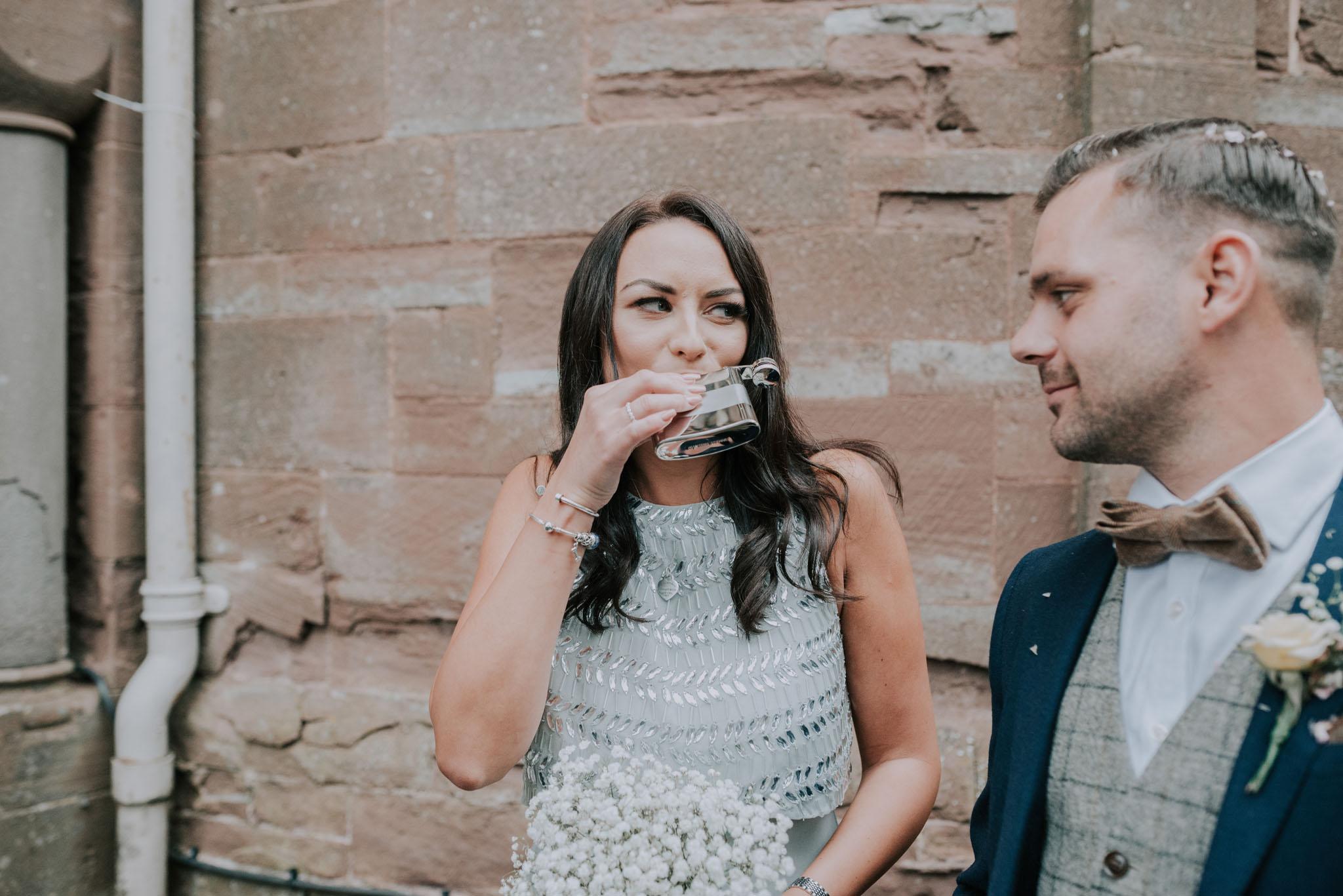 wedding-photographer-glewstone-court-hereford-scott-stockwell-photography269.jpg