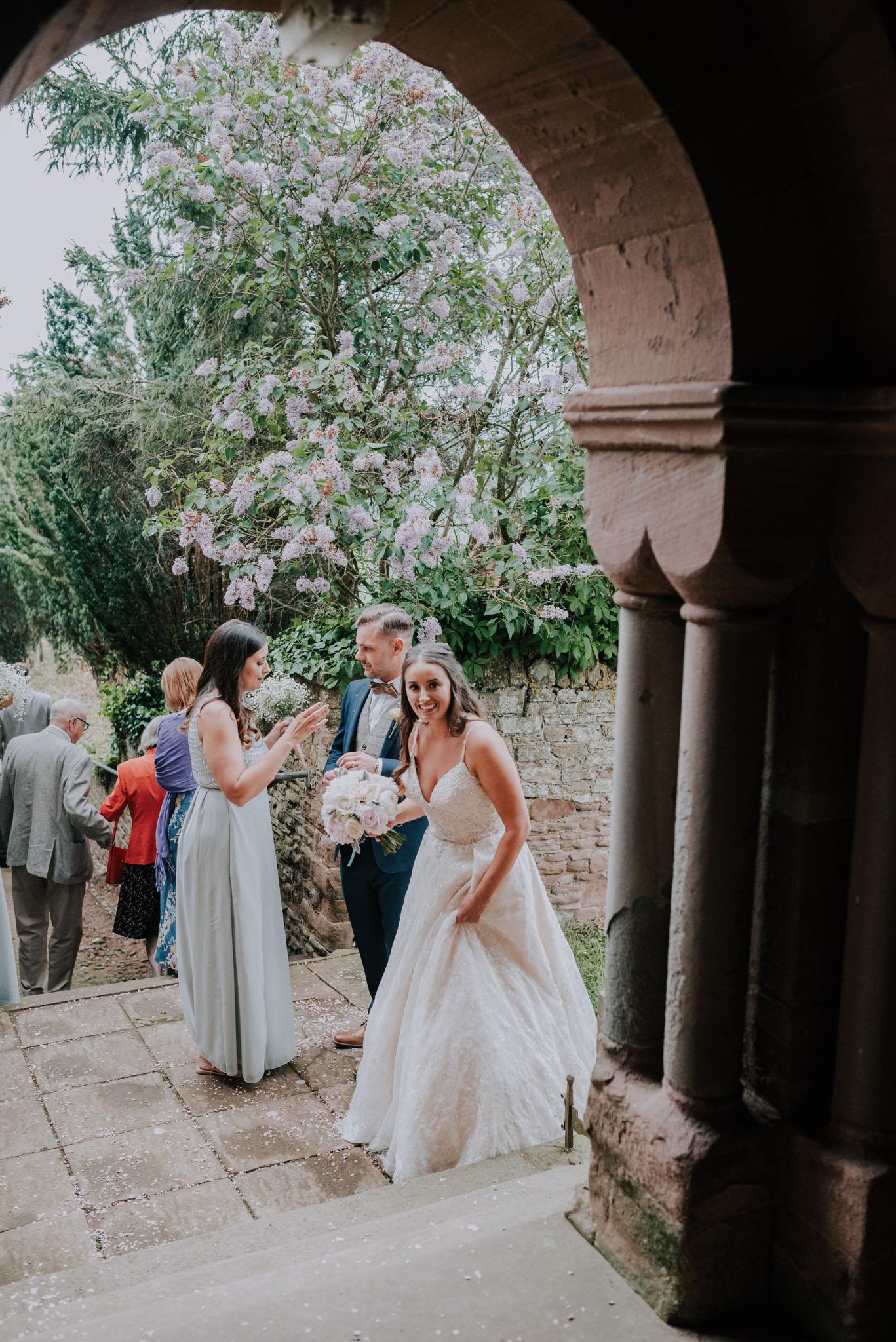 wedding-photographer-glewstone-court-hereford-scott-stockwell-photography272.jpg
