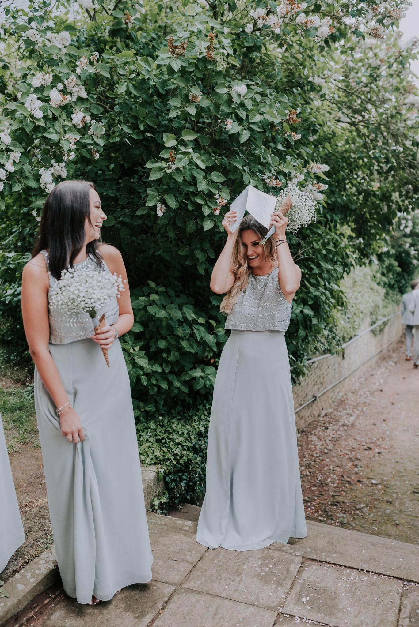 wedding-photographer-glewstone-court-hereford-scott-stockwell-photography273.jpg