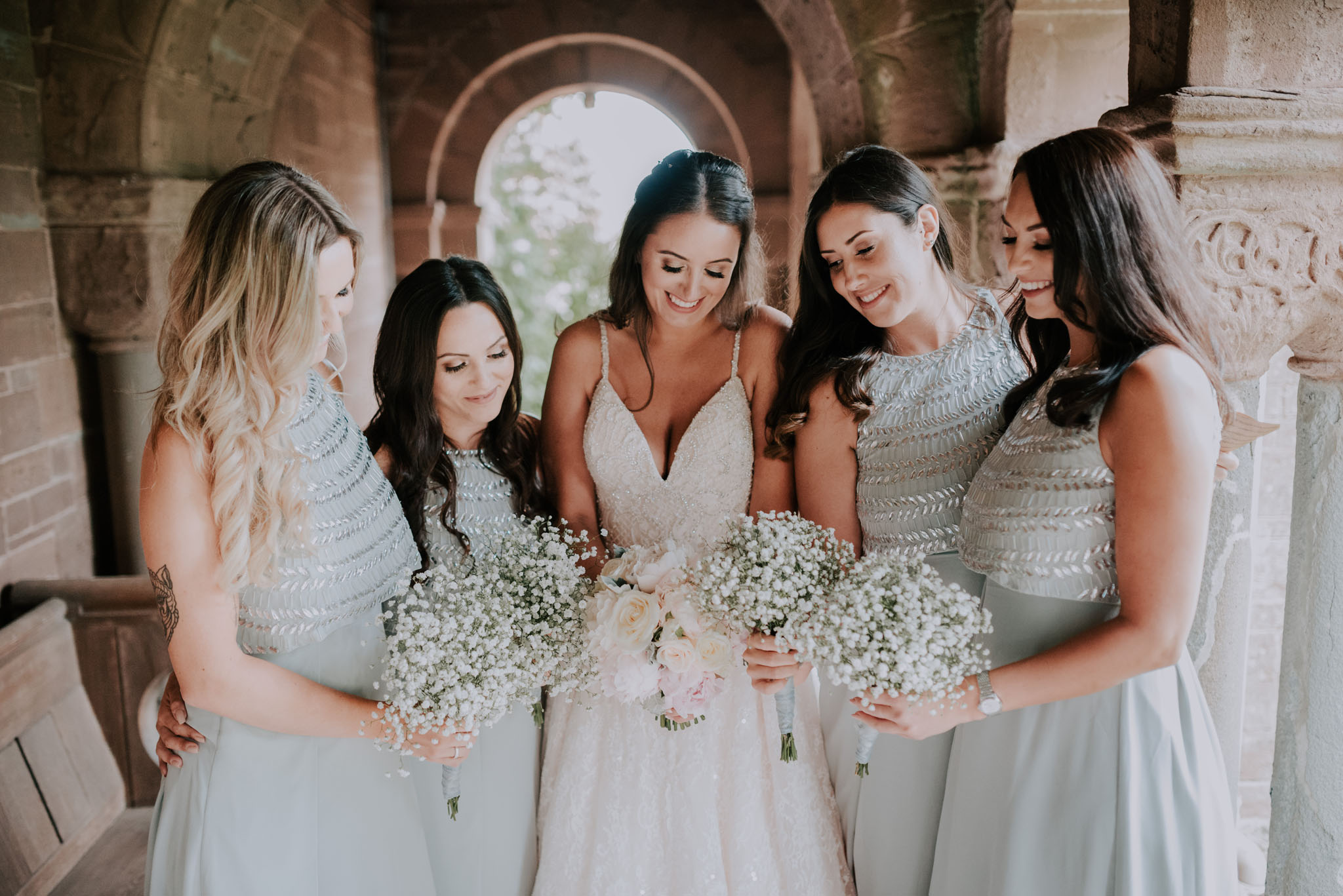 wedding-photographer-glewstone-court-hereford-scott-stockwell-photography278.jpg