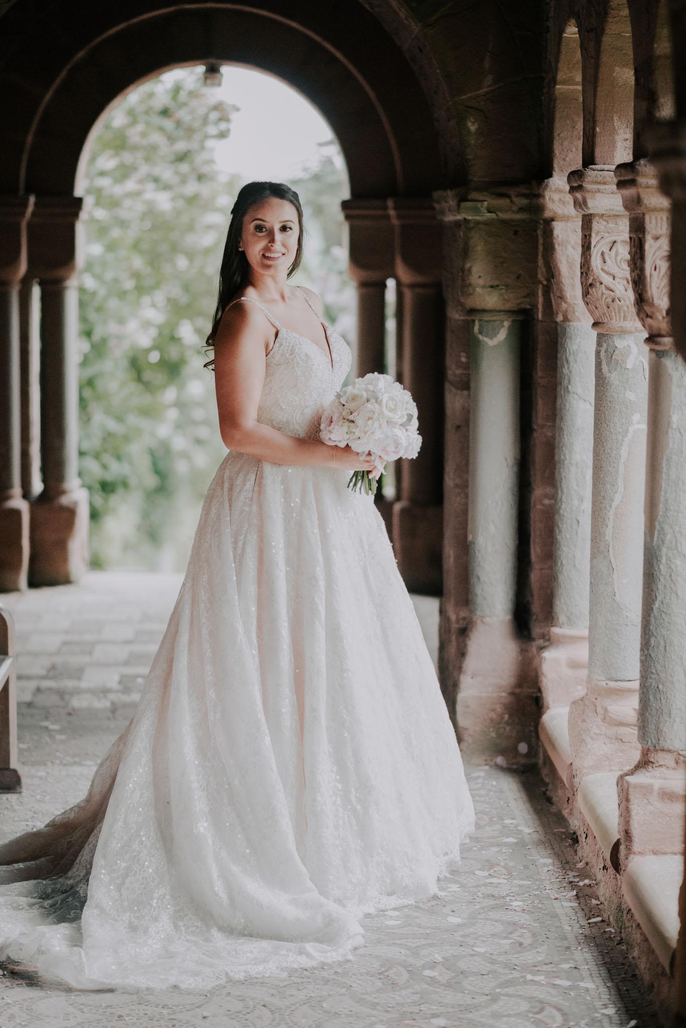 wedding-photographer-glewstone-court-hereford-scott-stockwell-photography282.jpg