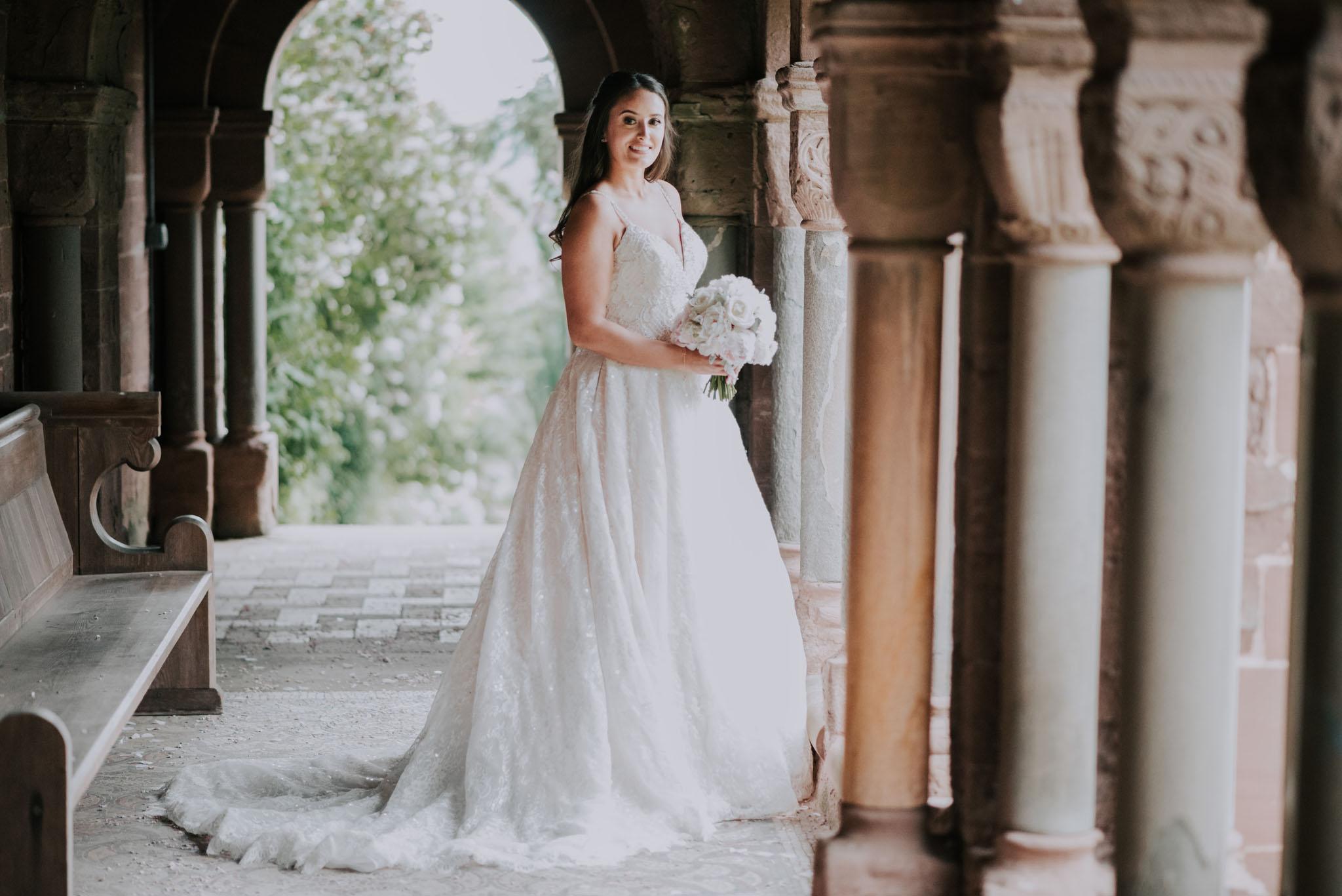 wedding-photographer-glewstone-court-hereford-scott-stockwell-photography285.jpg