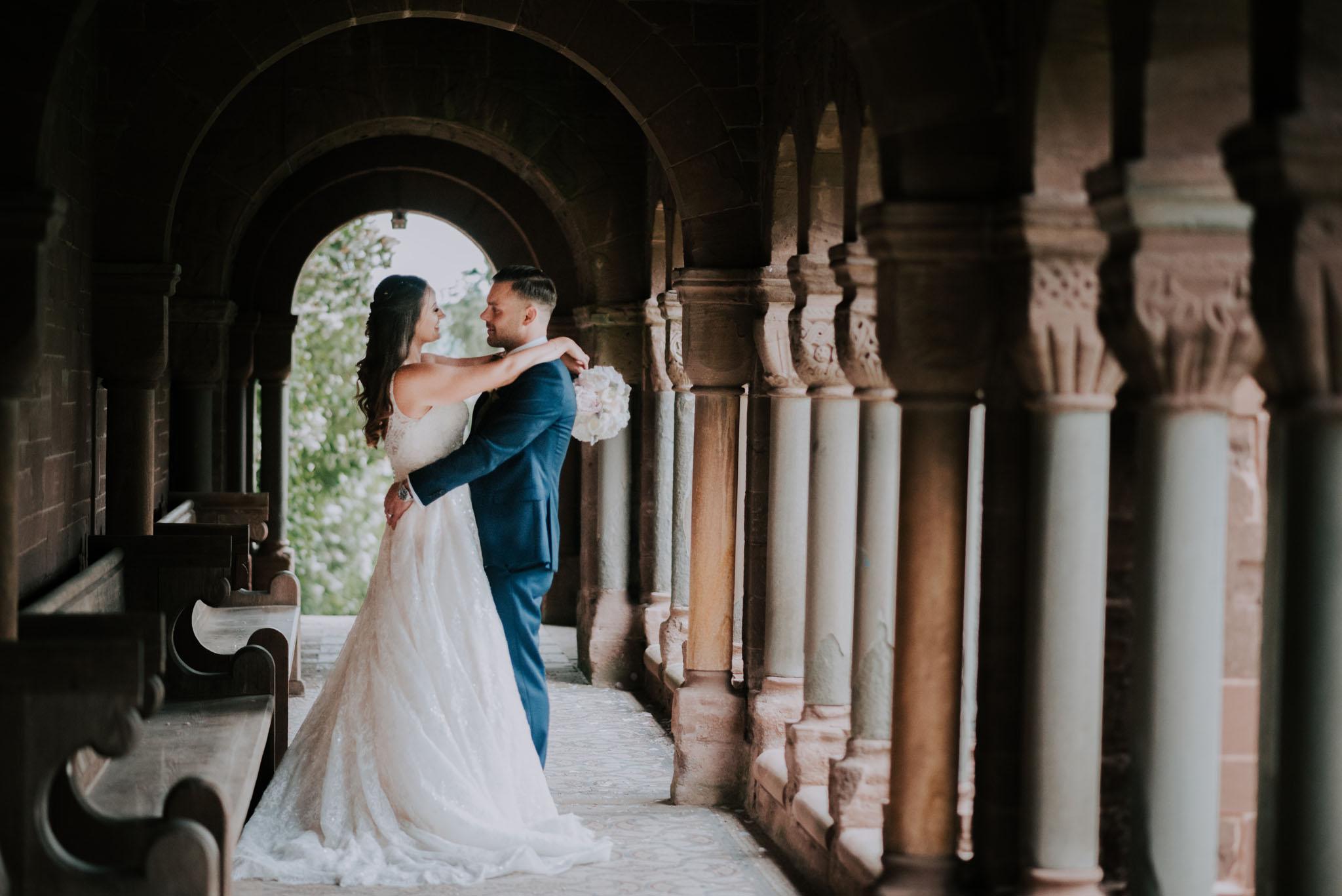 wedding-photographer-glewstone-court-hereford-scott-stockwell-photography297.jpg