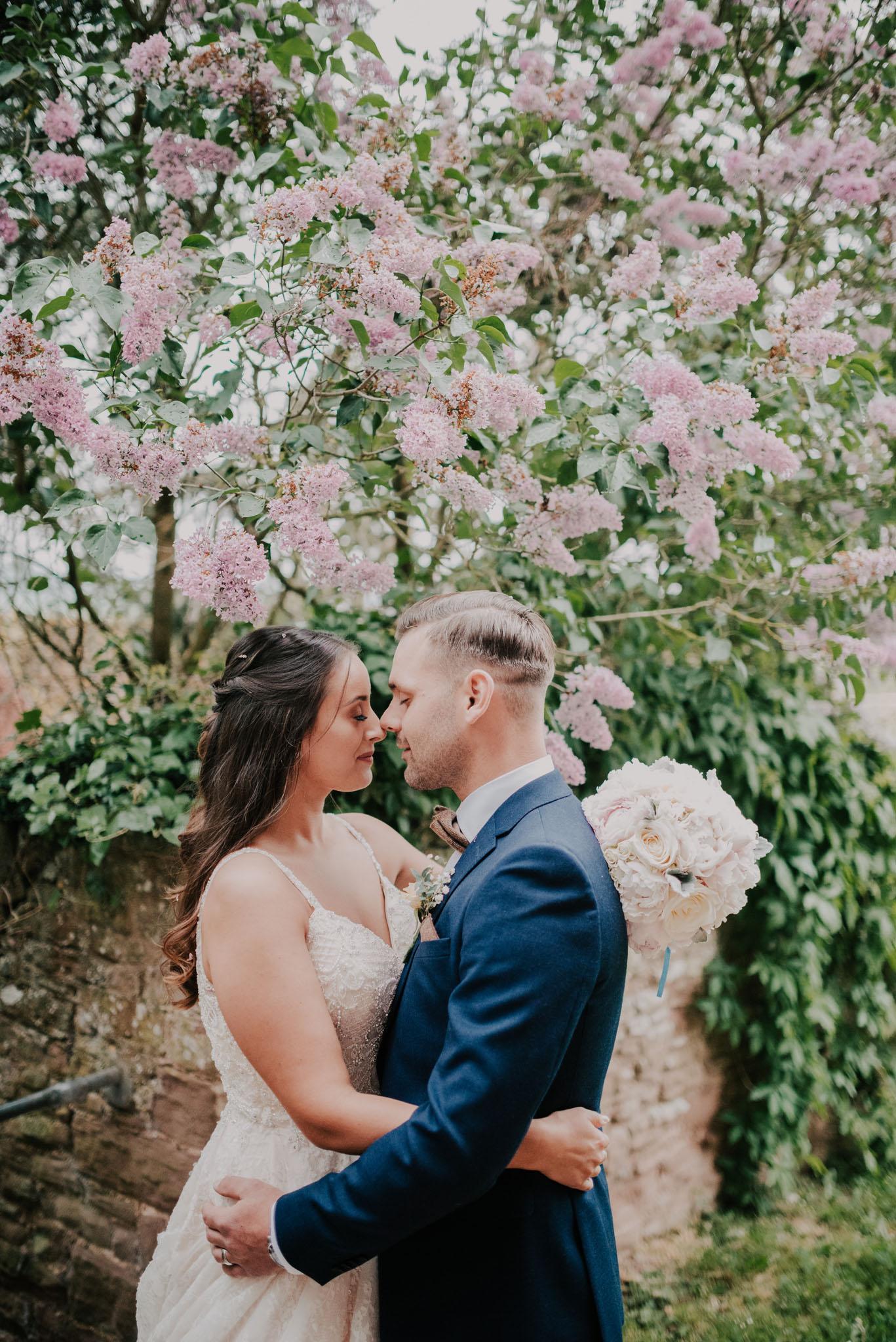 wedding-photographer-glewstone-court-hereford-scott-stockwell-photography302.jpg