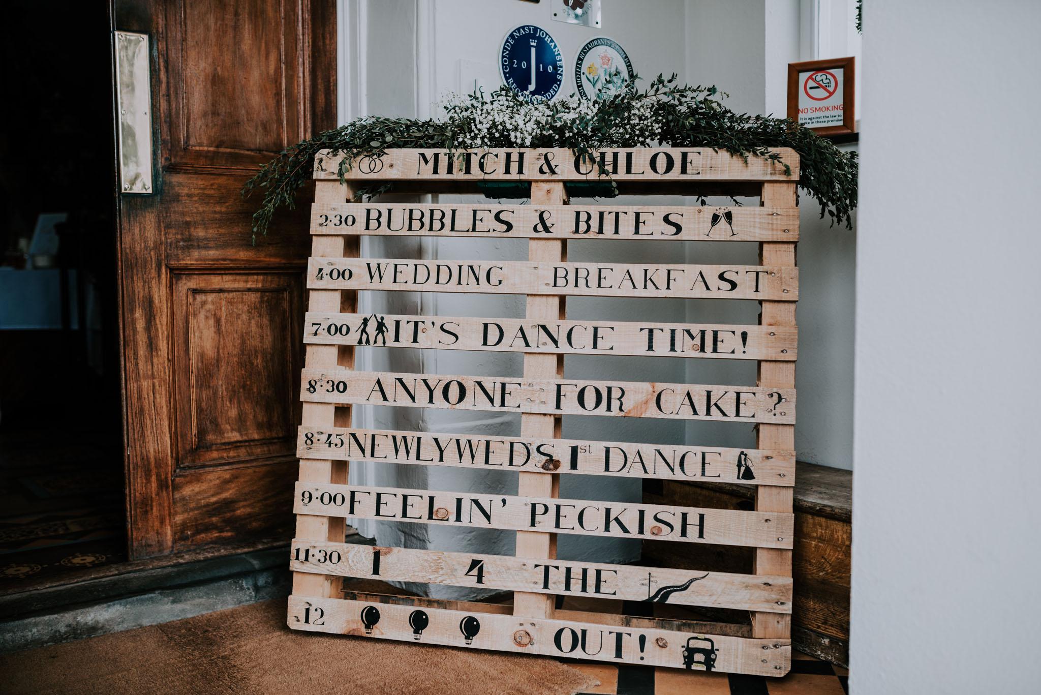 wedding-photographer-glewstone-court-hereford-scott-stockwell-photography308a.jpg