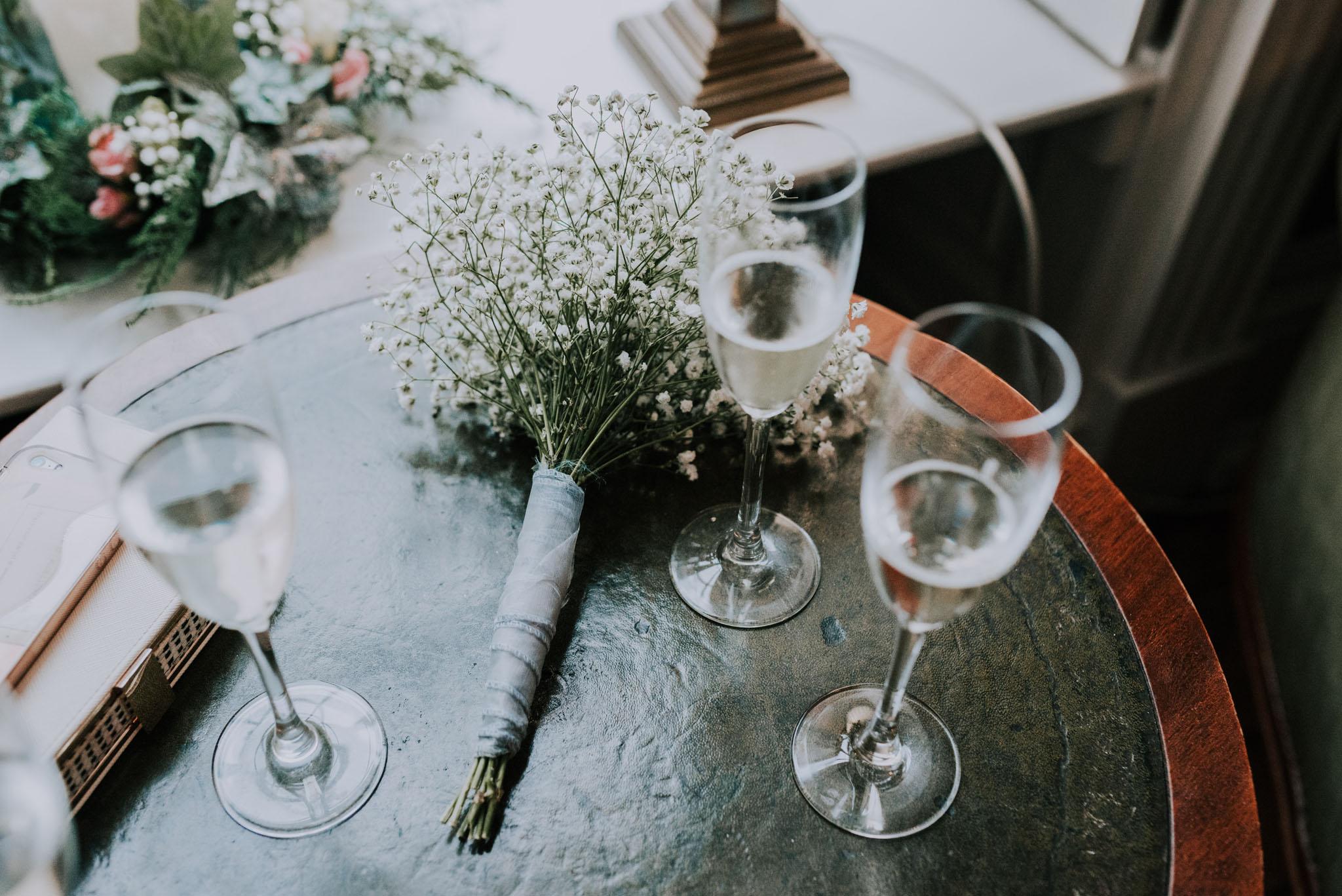 wedding-photographer-glewstone-court-hereford-scott-stockwell-photography308b.jpg