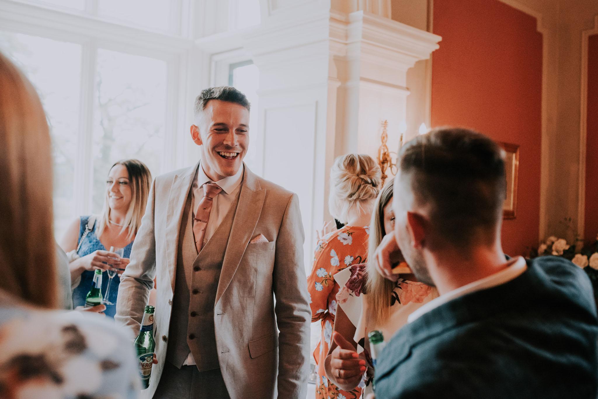 wedding-photographer-glewstone-court-hereford-scott-stockwell-photography317.jpg