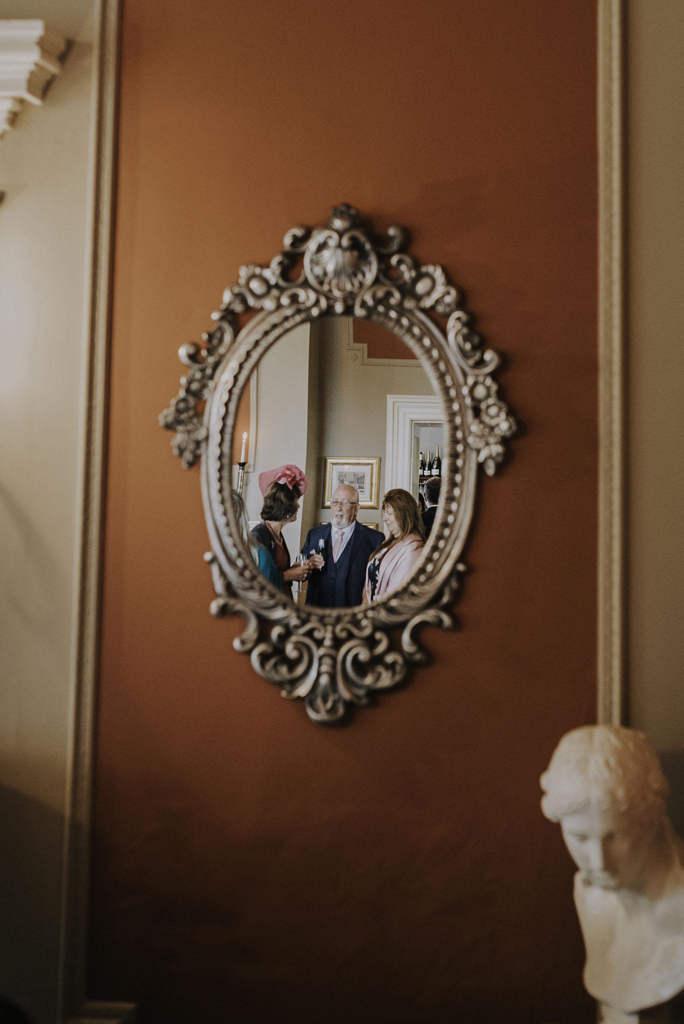wedding-photographer-glewstone-court-hereford-scott-stockwell-photography318.jpg
