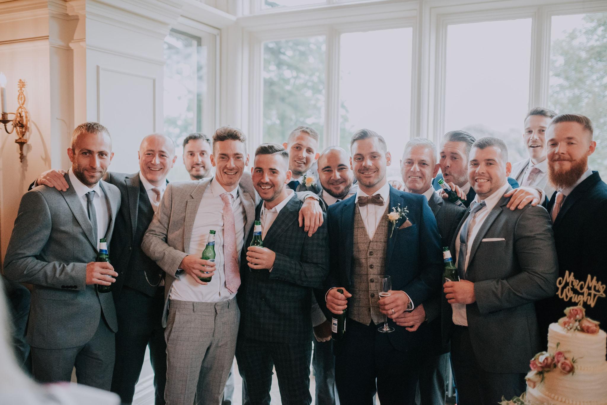 wedding-photographer-glewstone-court-hereford-scott-stockwell-photography320.jpg