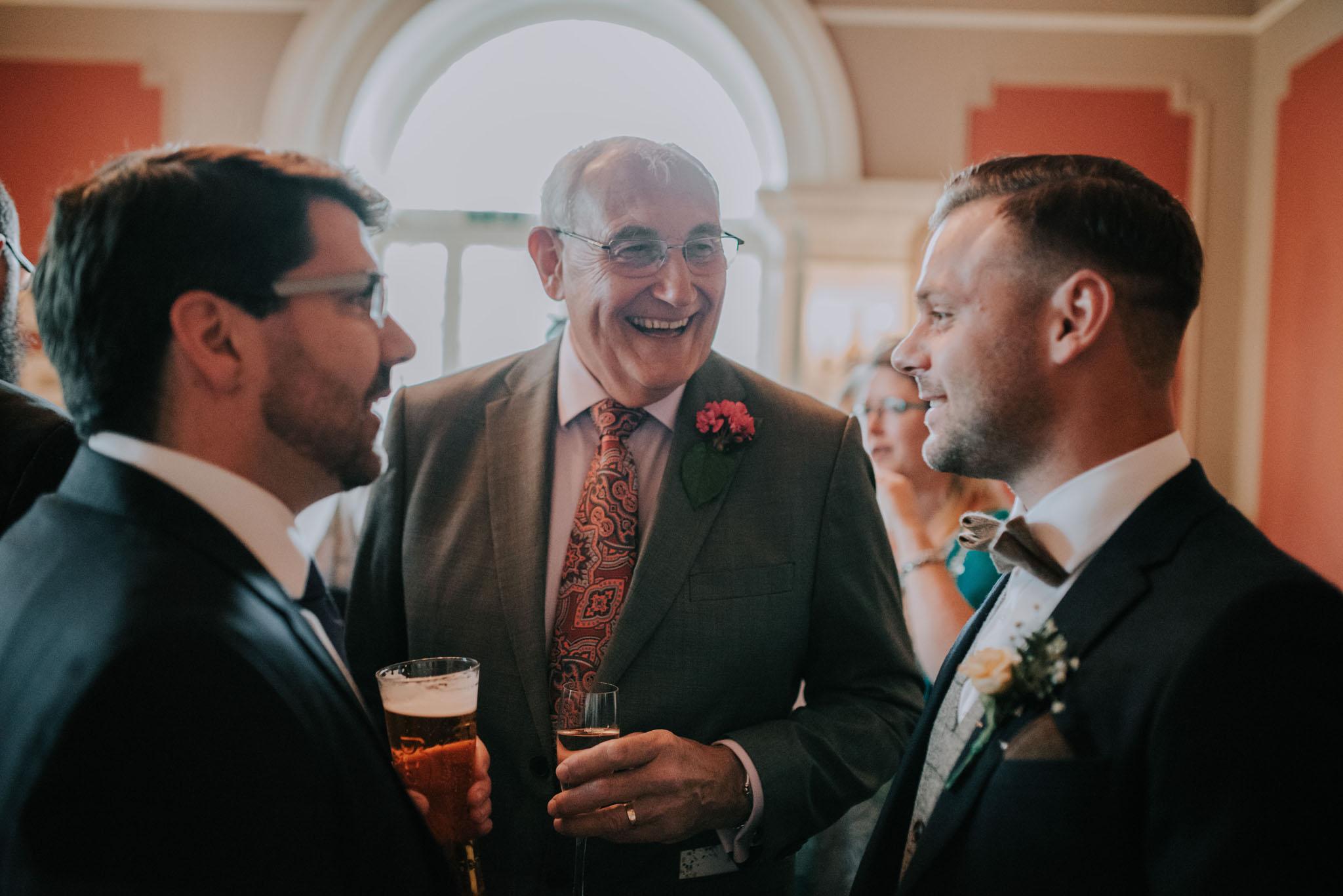 wedding-photographer-glewstone-court-hereford-scott-stockwell-photography322.jpg