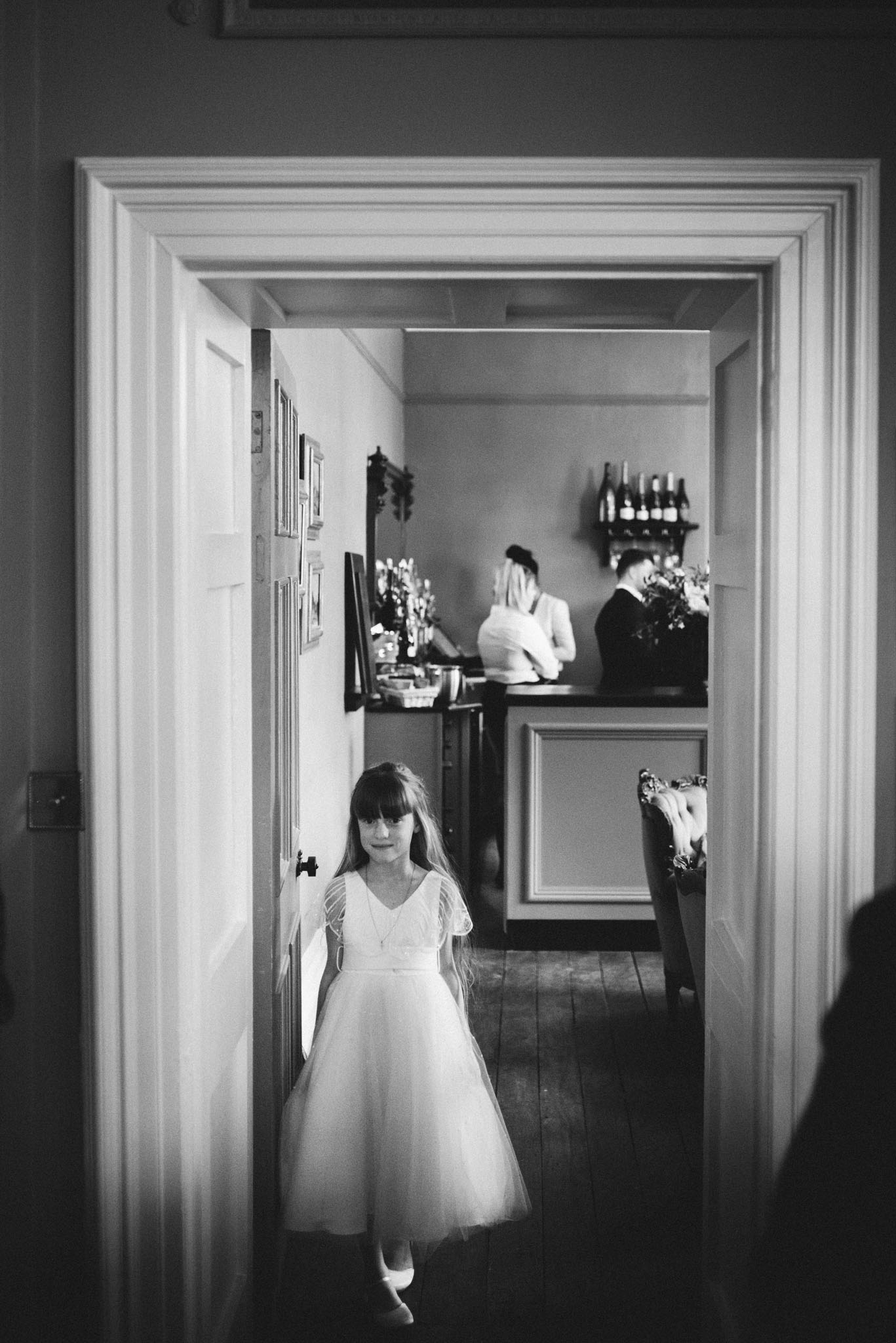 wedding-photographer-glewstone-court-hereford-scott-stockwell-photography325.jpg