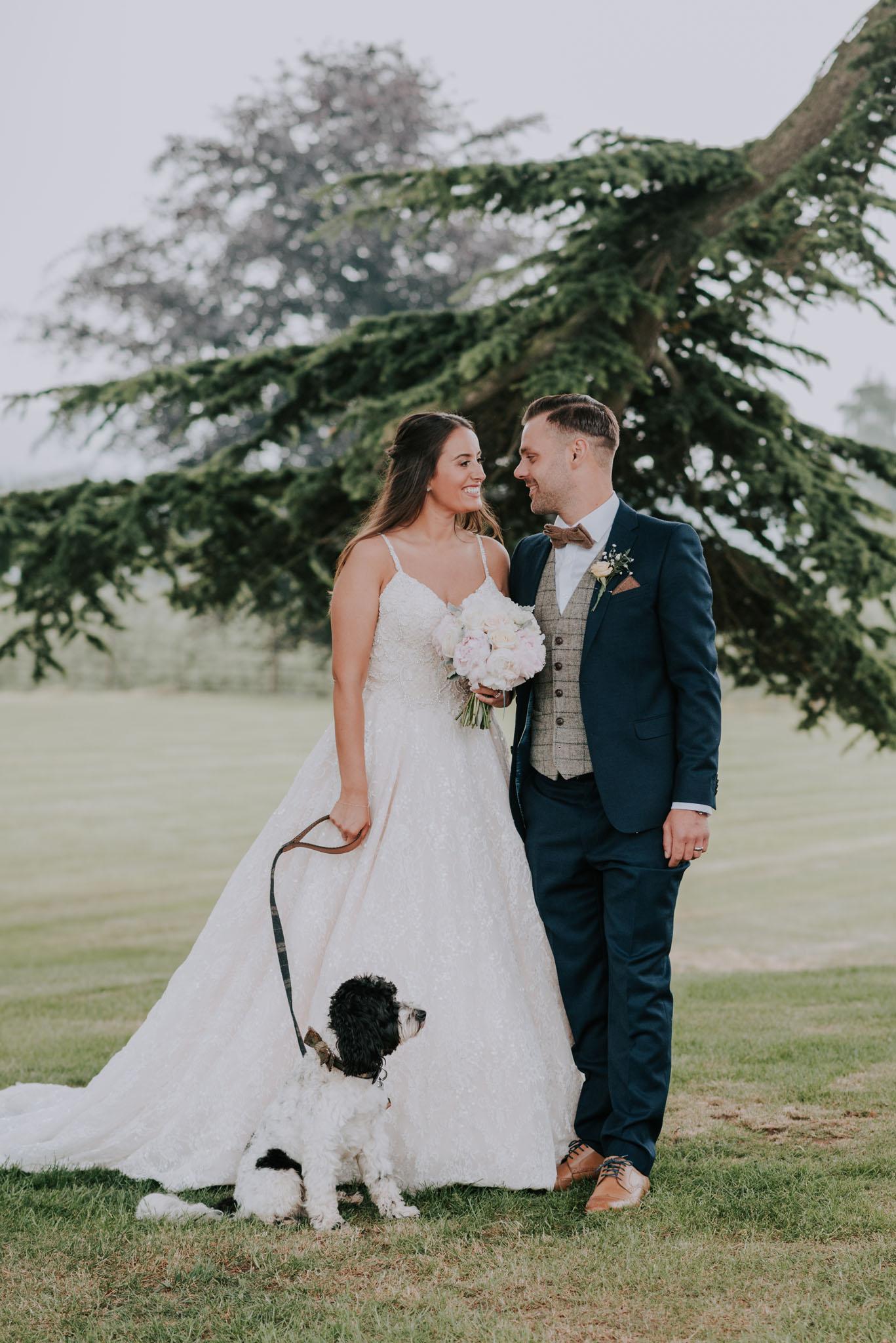 wedding-photographer-glewstone-court-hereford-scott-stockwell-photography340.jpg