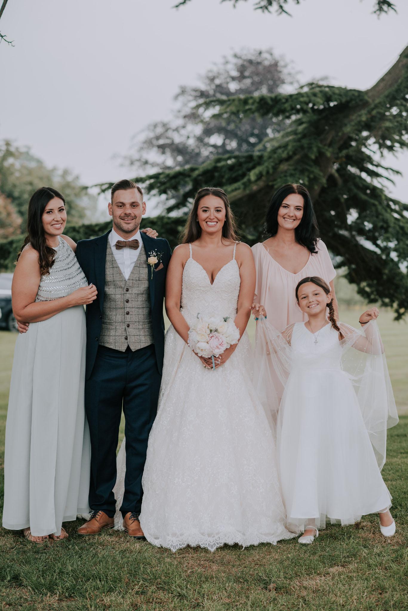 wedding-photographer-glewstone-court-hereford-scott-stockwell-photography342.jpg