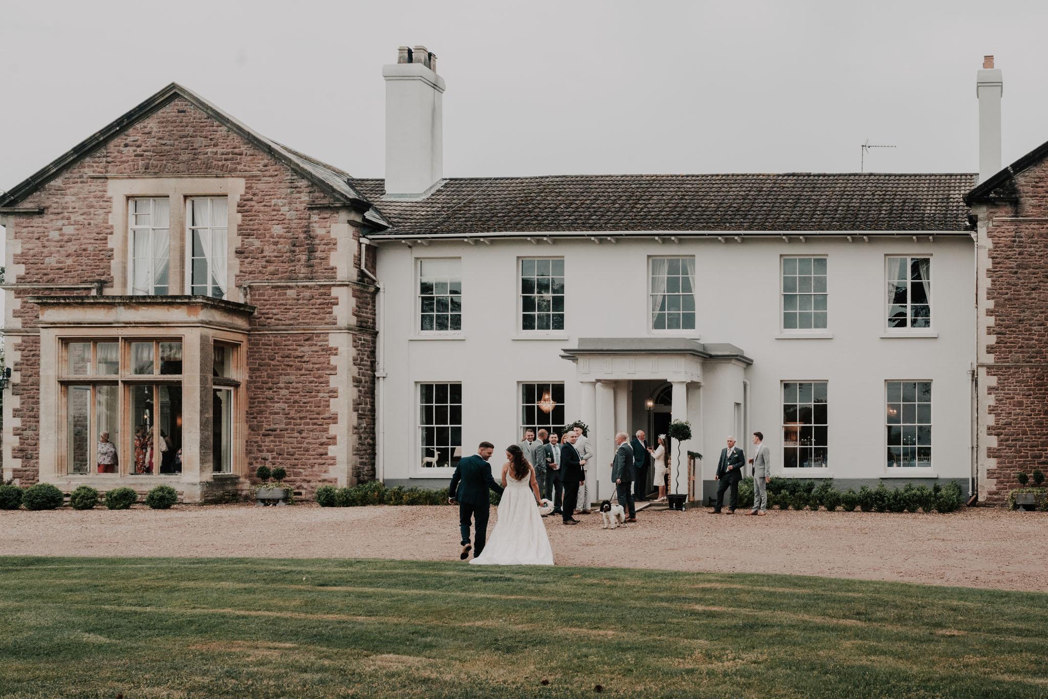wedding-photographer-glewstone-court-hereford-scott-stockwell-photography357.jpg