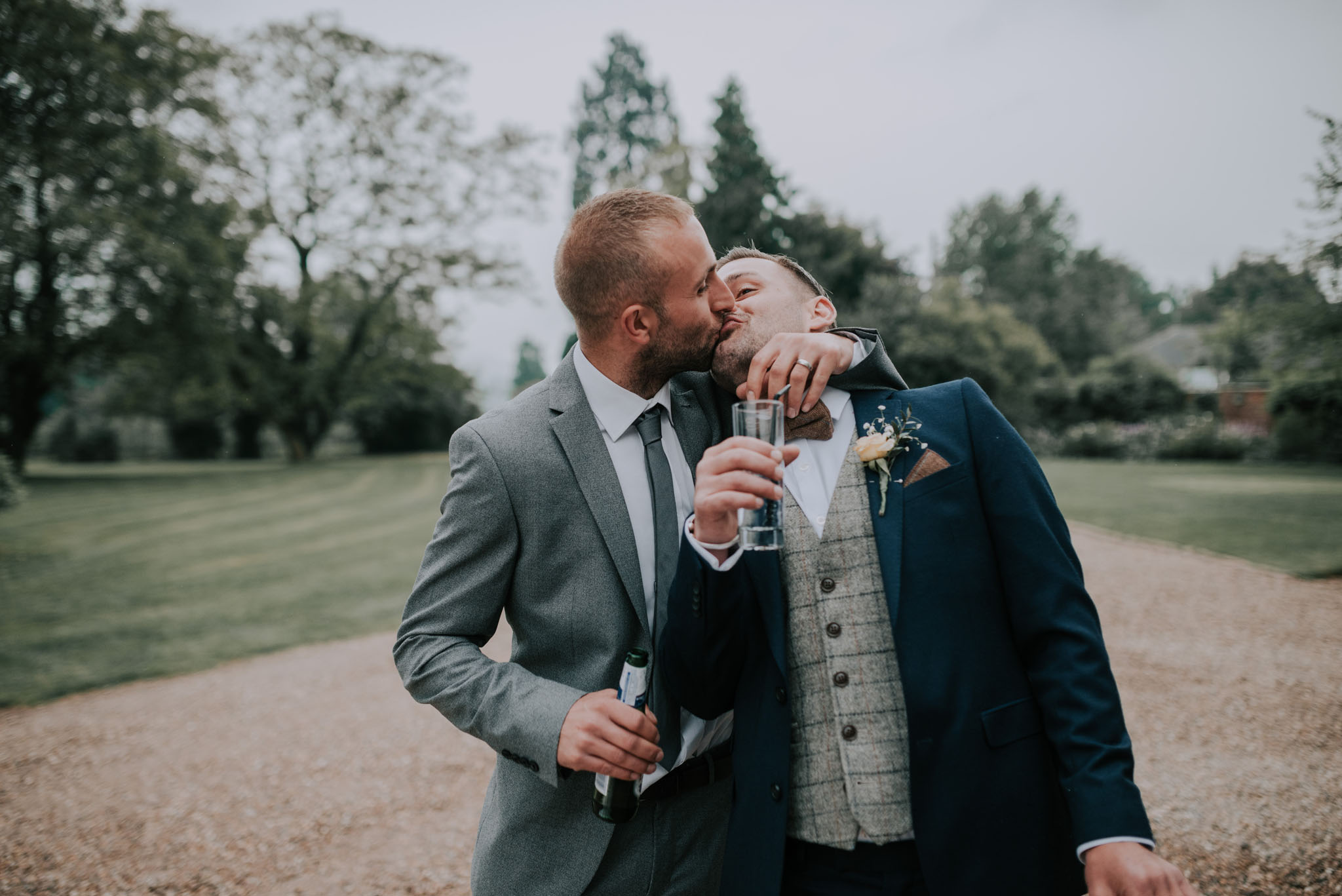 wedding-photographer-glewstone-court-hereford-scott-stockwell-photography359.jpg