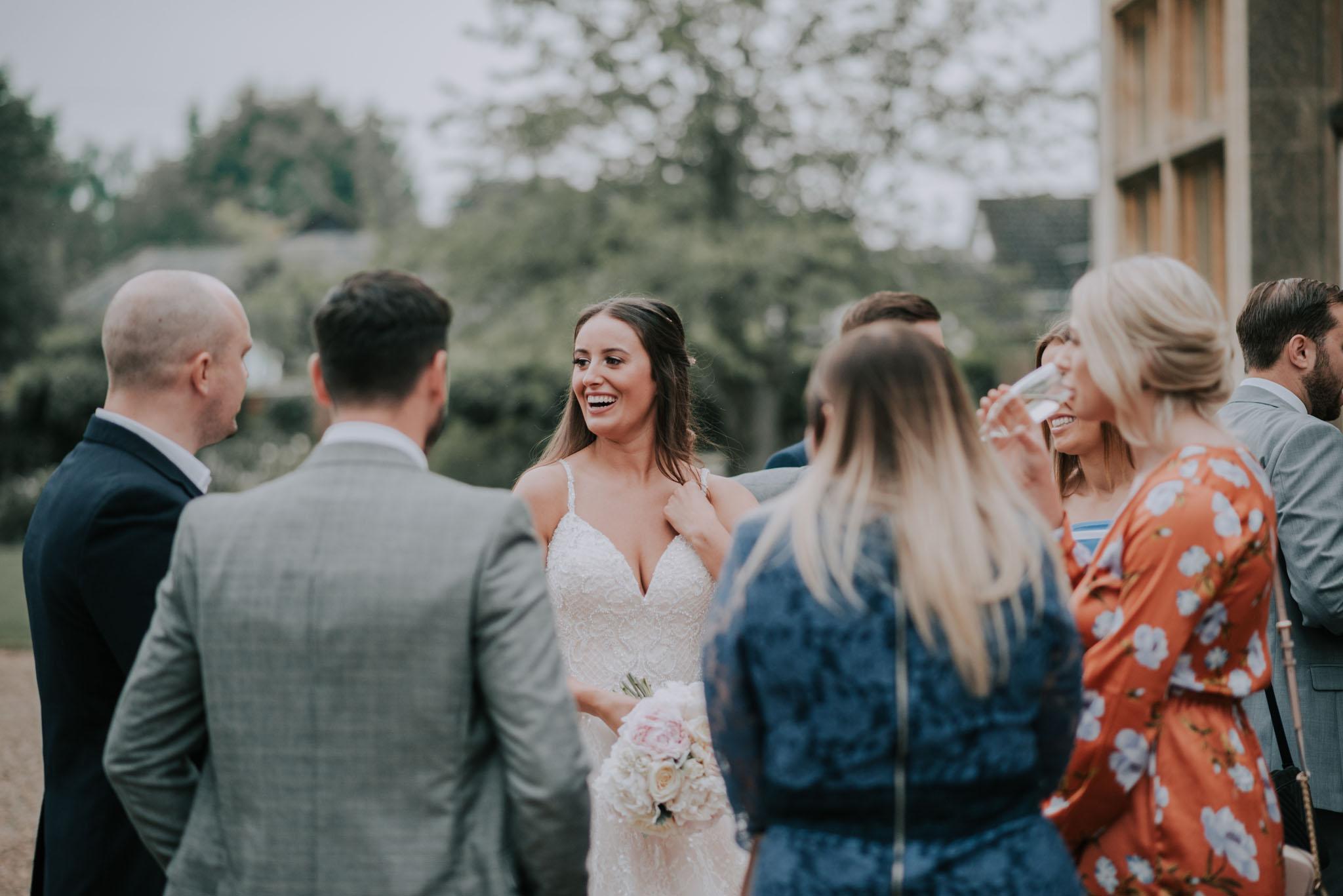 wedding-photographer-glewstone-court-hereford-scott-stockwell-photography361.jpg