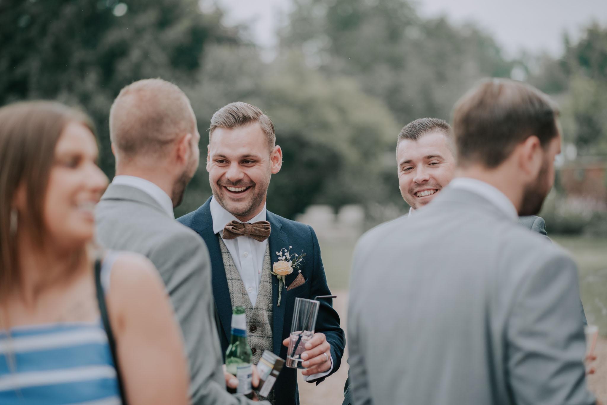 wedding-photographer-glewstone-court-hereford-scott-stockwell-photography362.jpg
