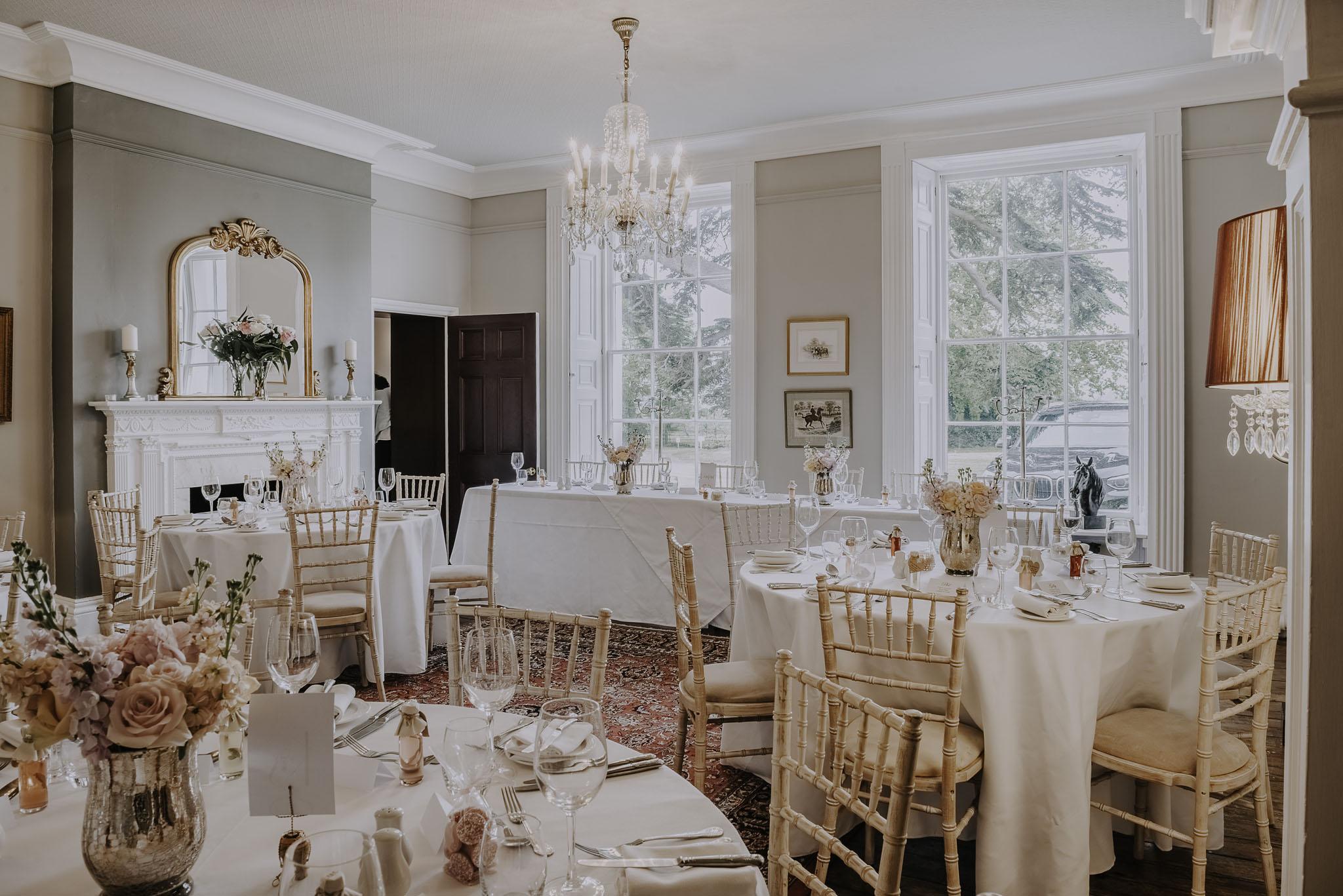 wedding-photographer-glewstone-court-hereford-scott-stockwell-photography366.jpg