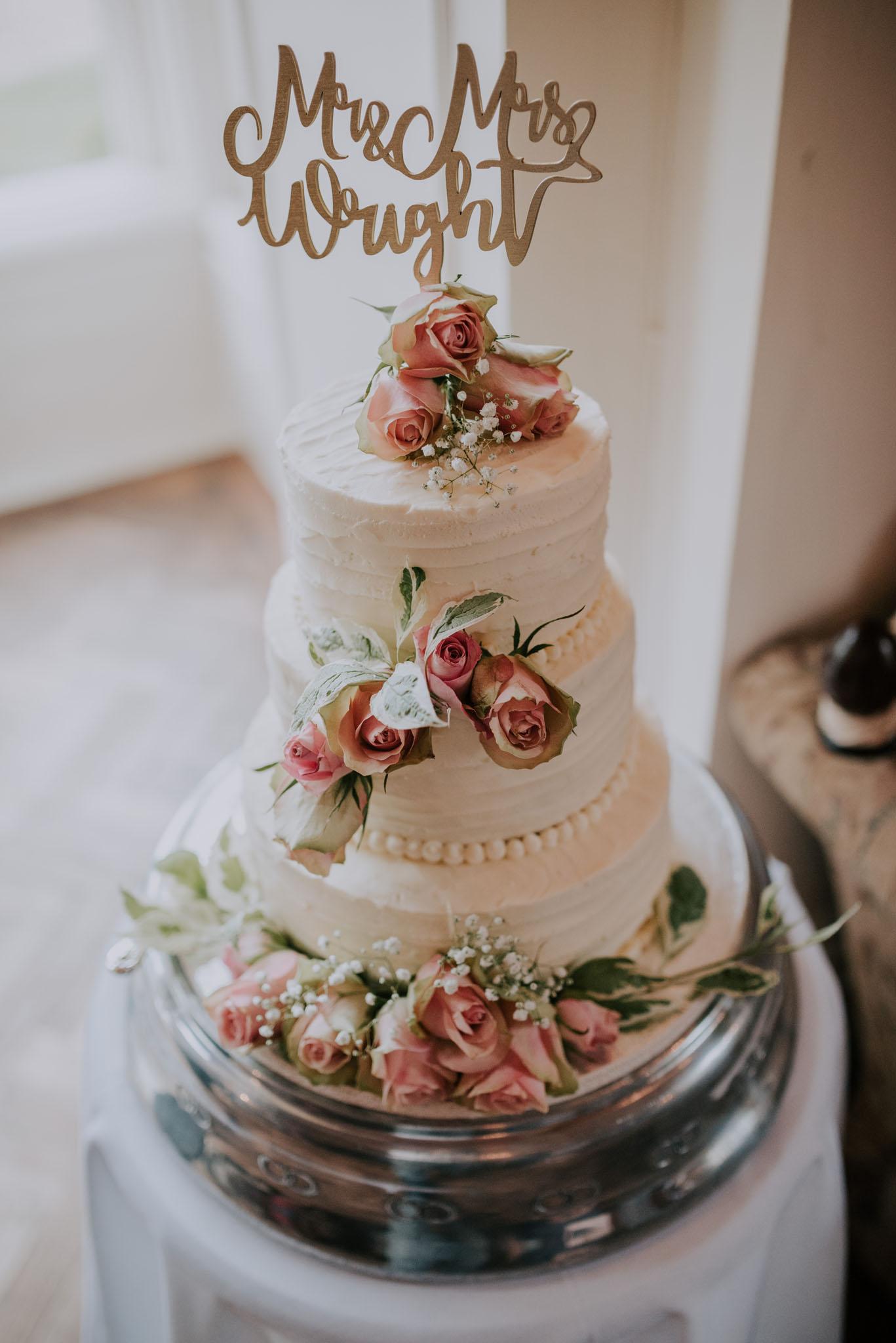wedding-photographer-glewstone-court-hereford-scott-stockwell-photography373.jpg