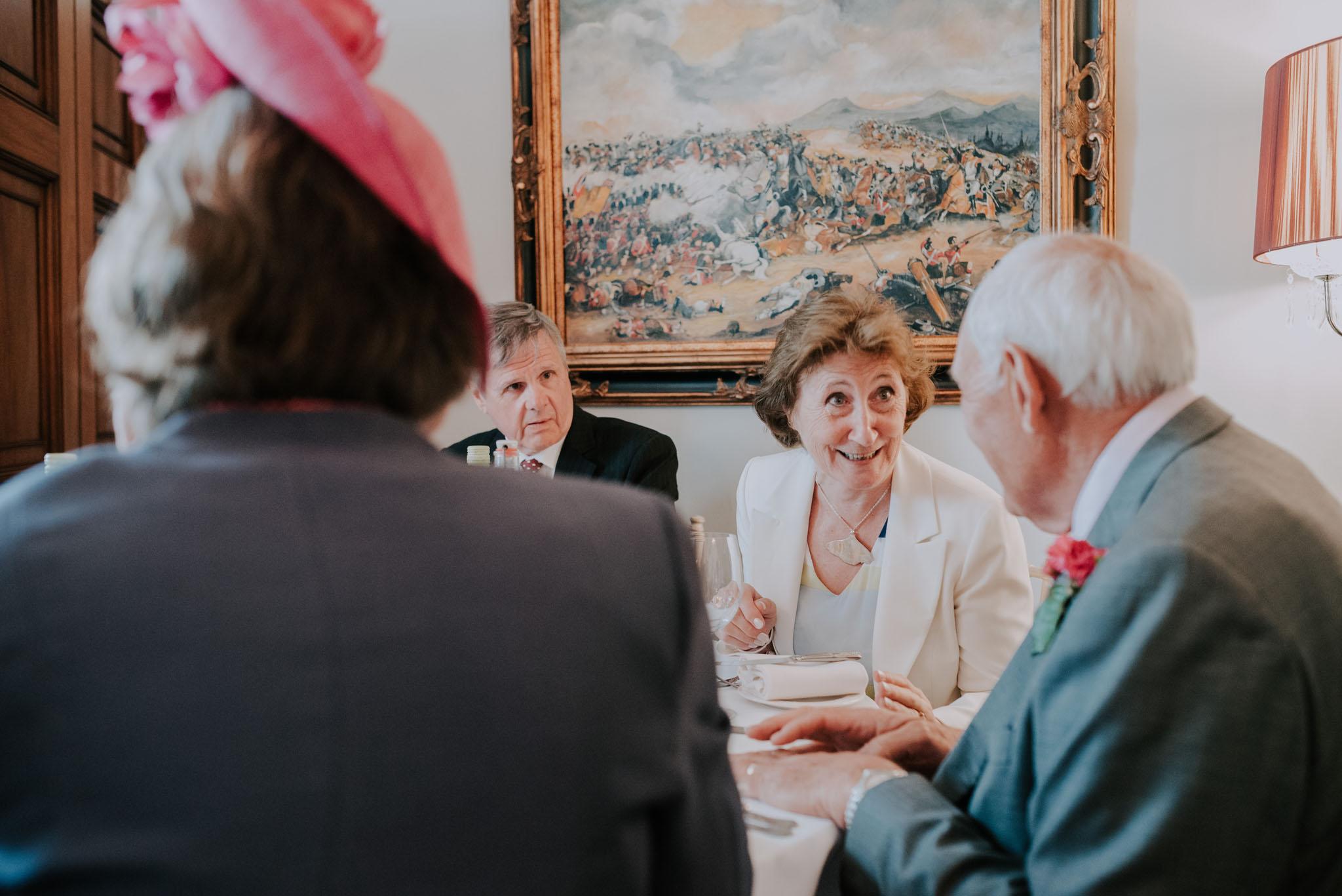 wedding-photographer-glewstone-court-hereford-scott-stockwell-photography375.jpg