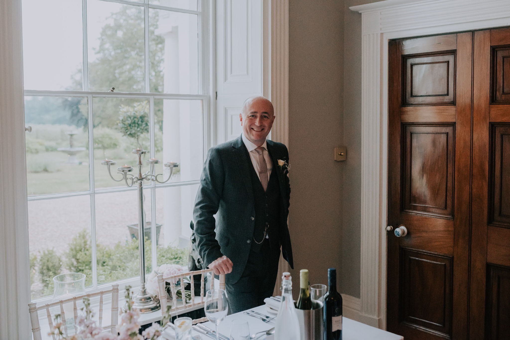 wedding-photographer-glewstone-court-hereford-scott-stockwell-photography376.jpg